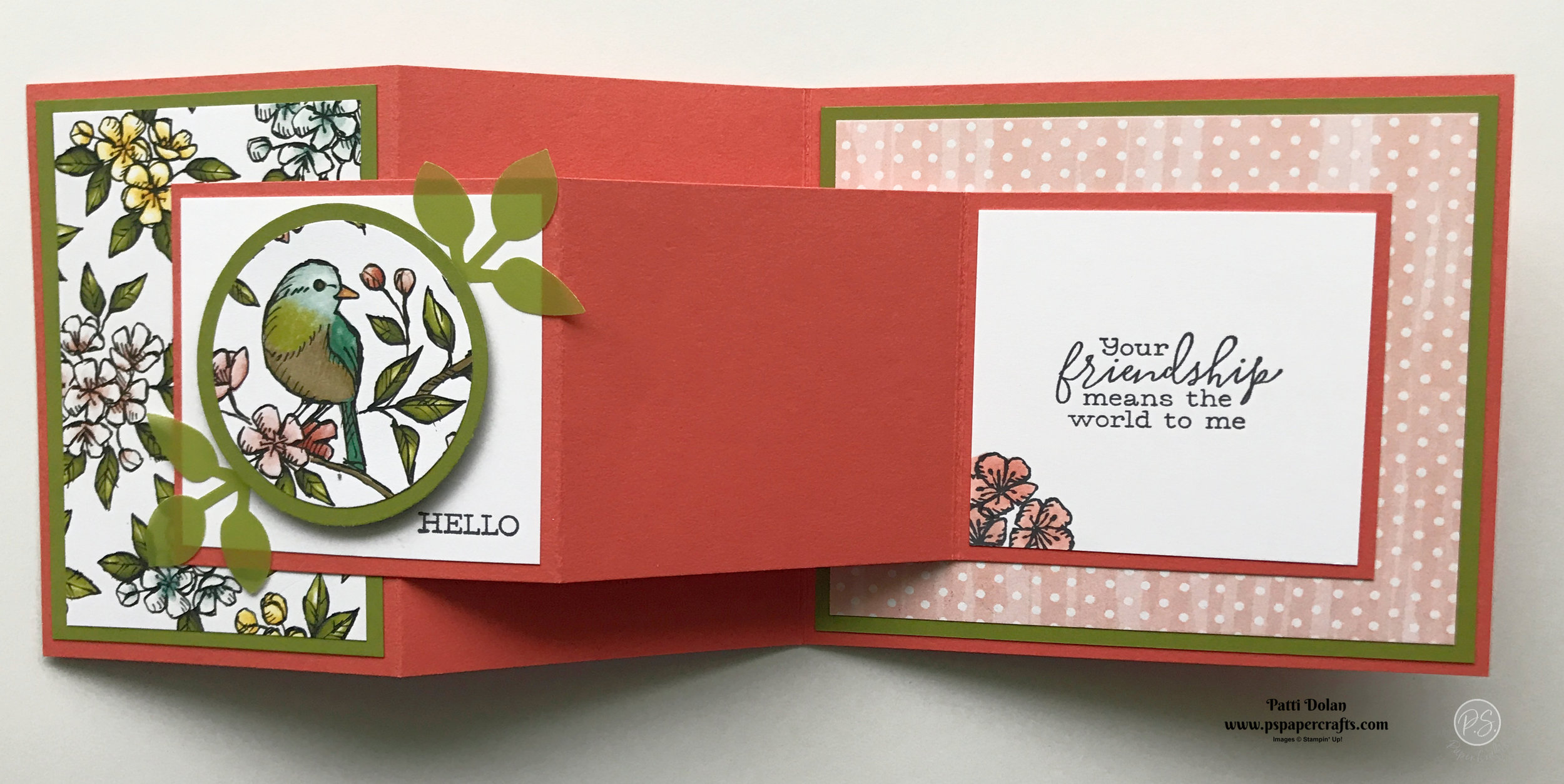Fun Fold Double Z Card inside.jpg