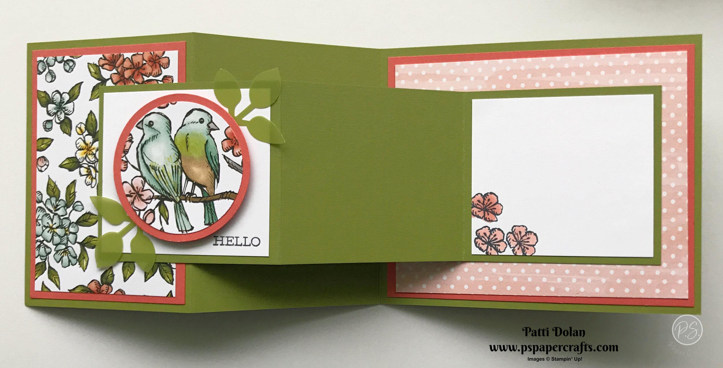 Fun Fold Double Z Card Inside2.jpg