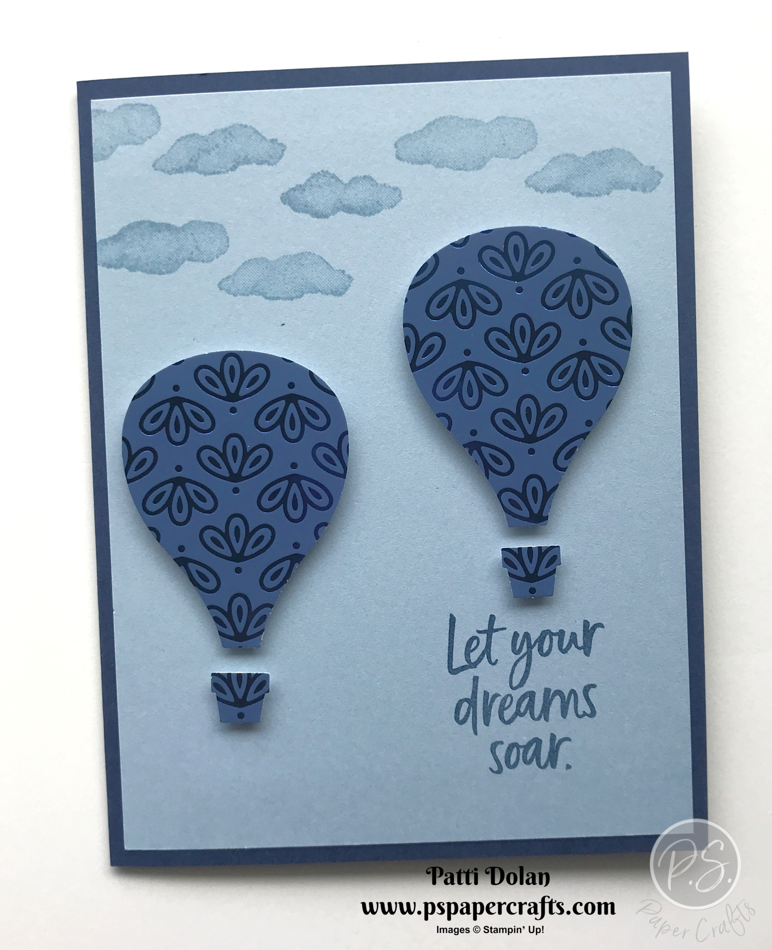 Above The Clouds Card2.jpg