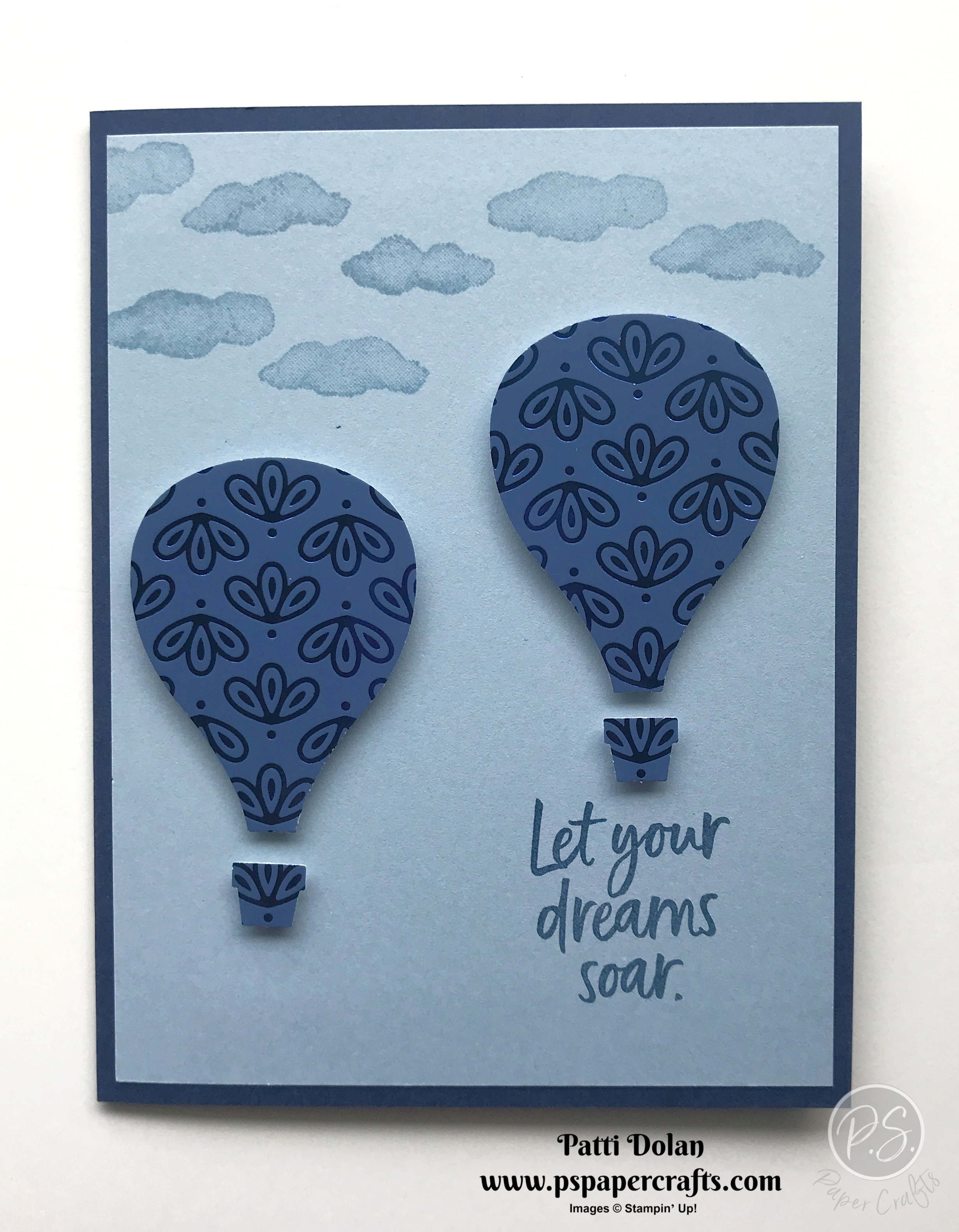 Above The Clouds Card.jpg