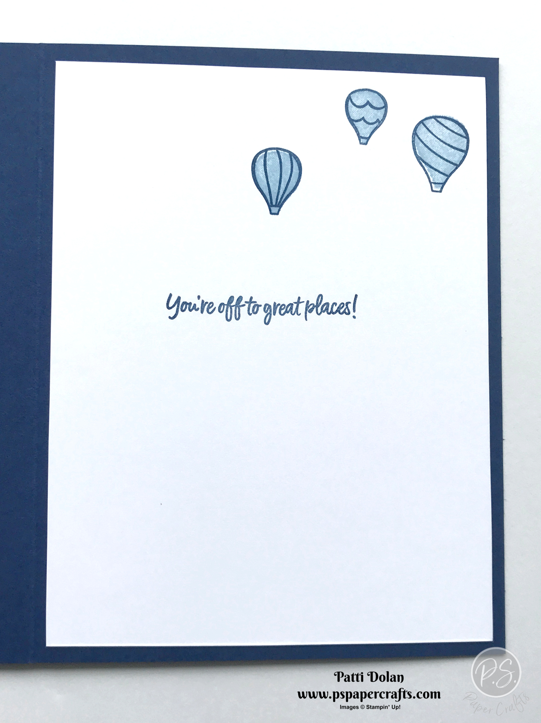 Above The Clouds Card inside.jpg
