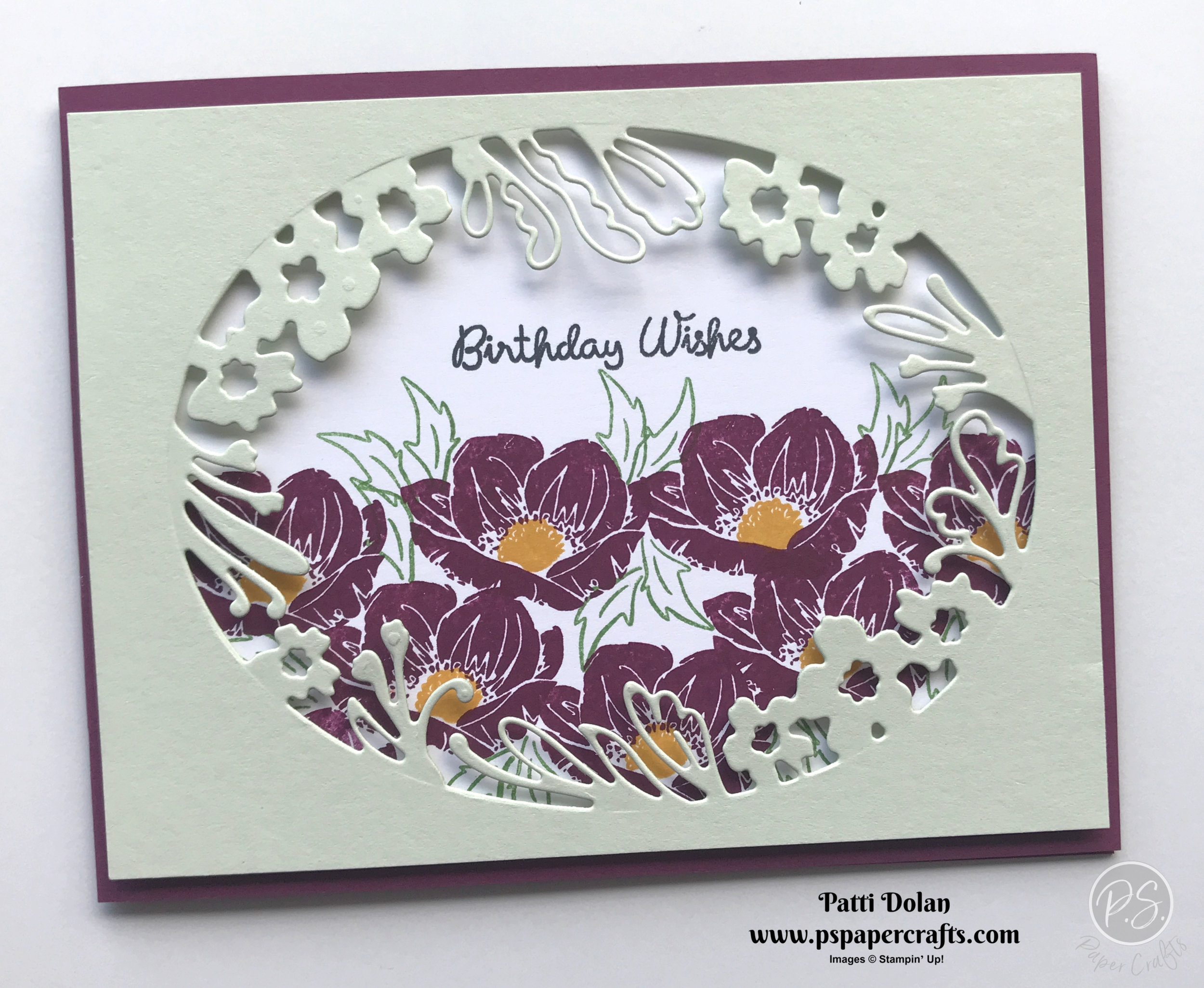Floral Essence Birthday Wishes card2.jpg