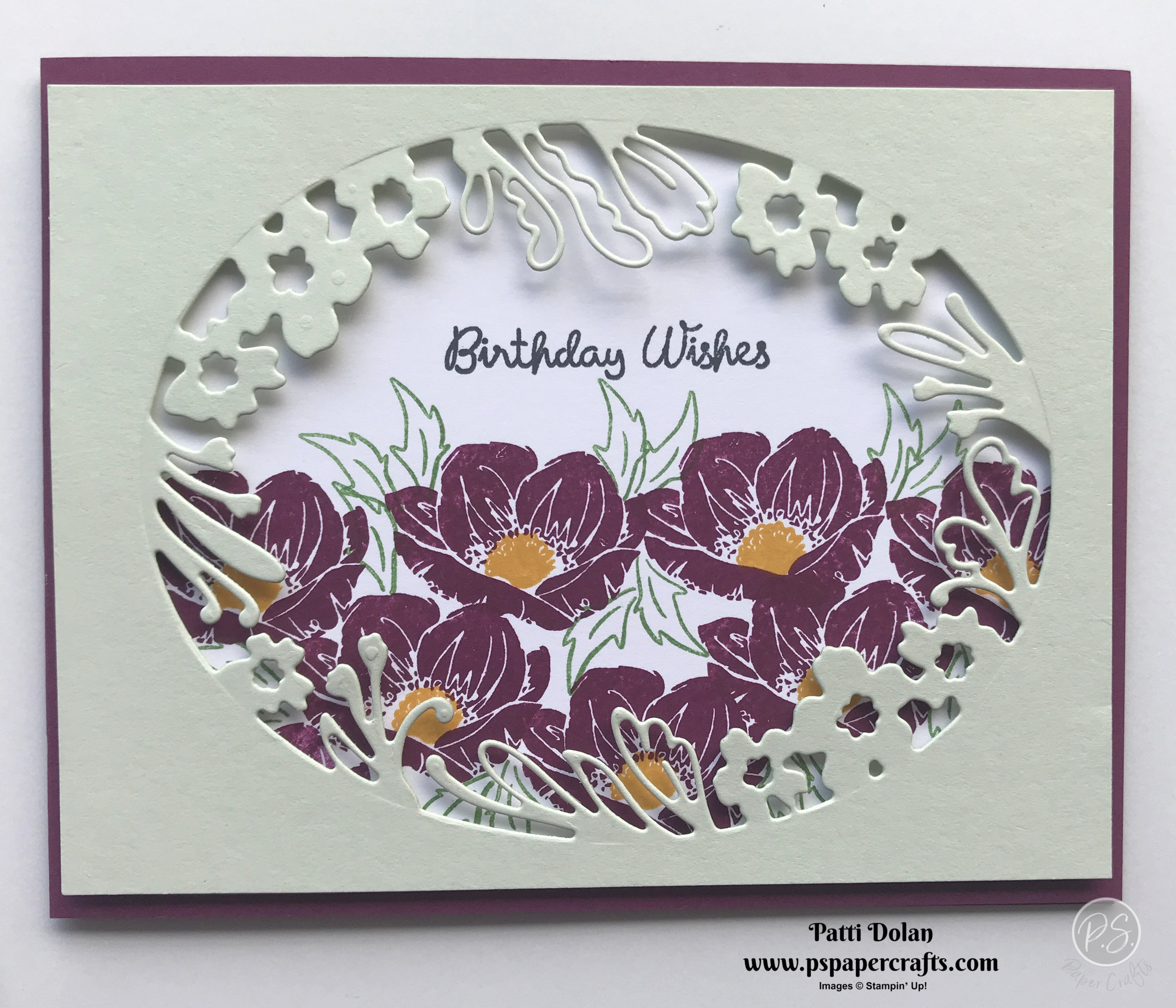 Floral Essence Birthday Wishes card.jpg