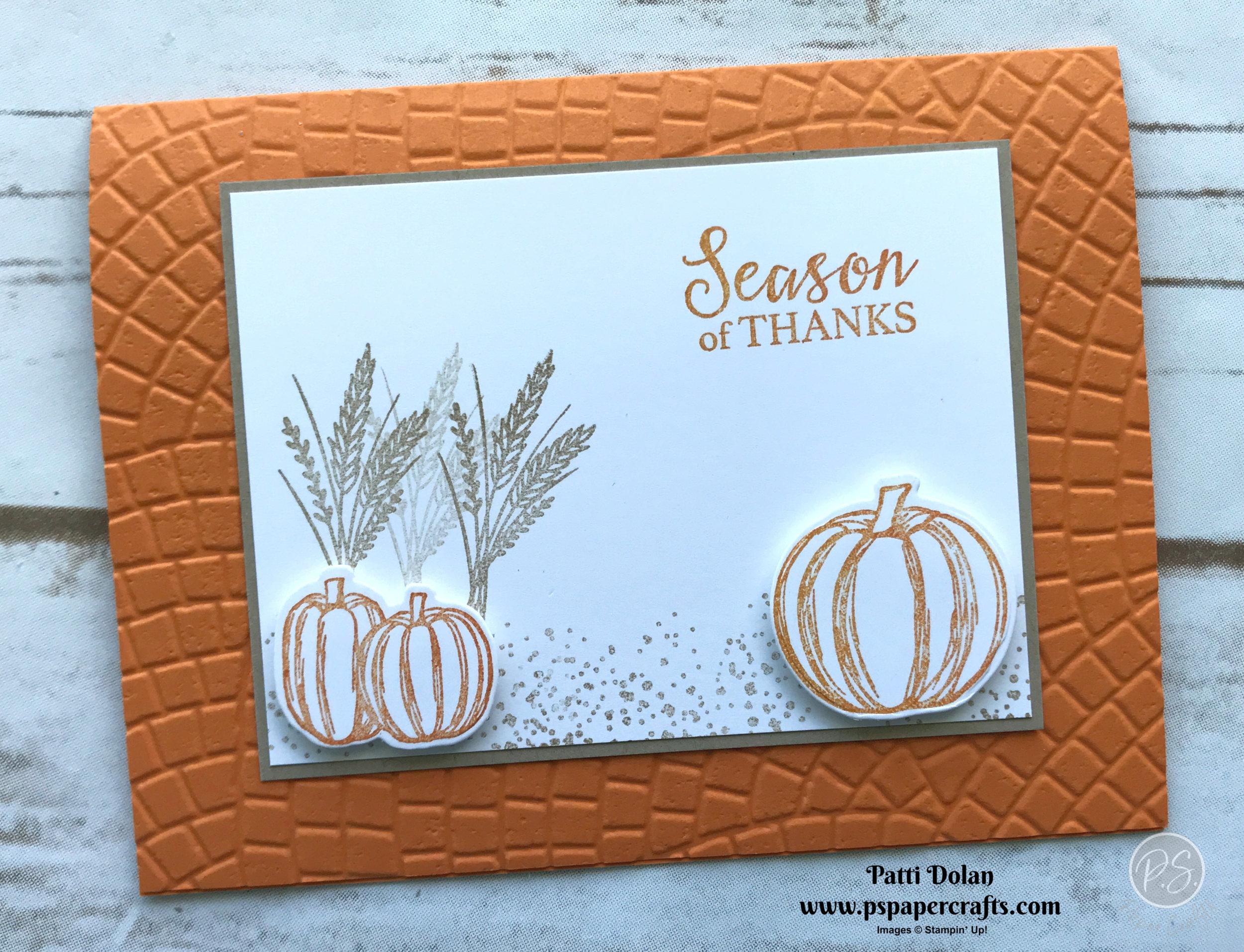 Gather Together Pumpkin Card2.jpg