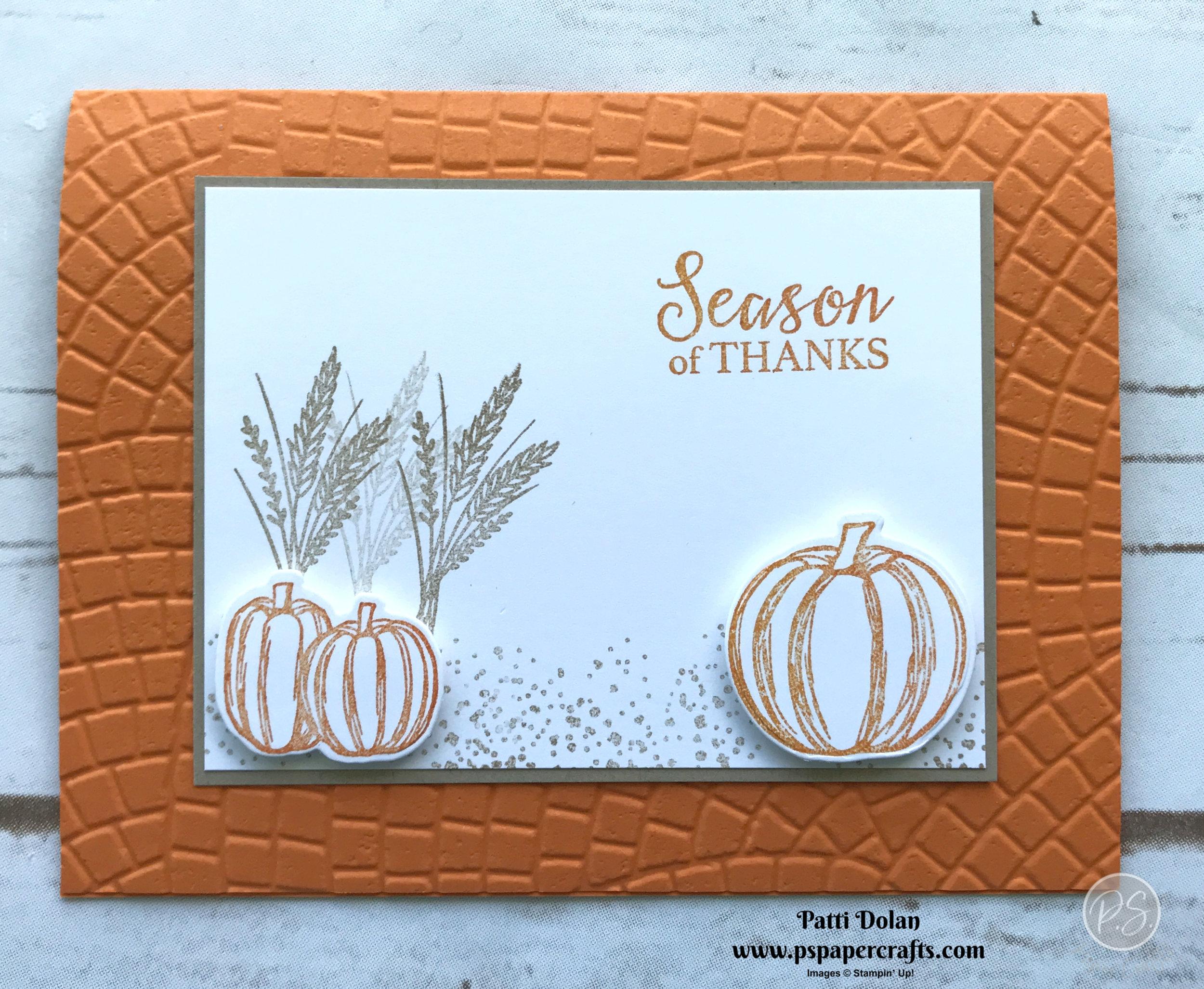 Gather Together Pumpkin Card.jpg