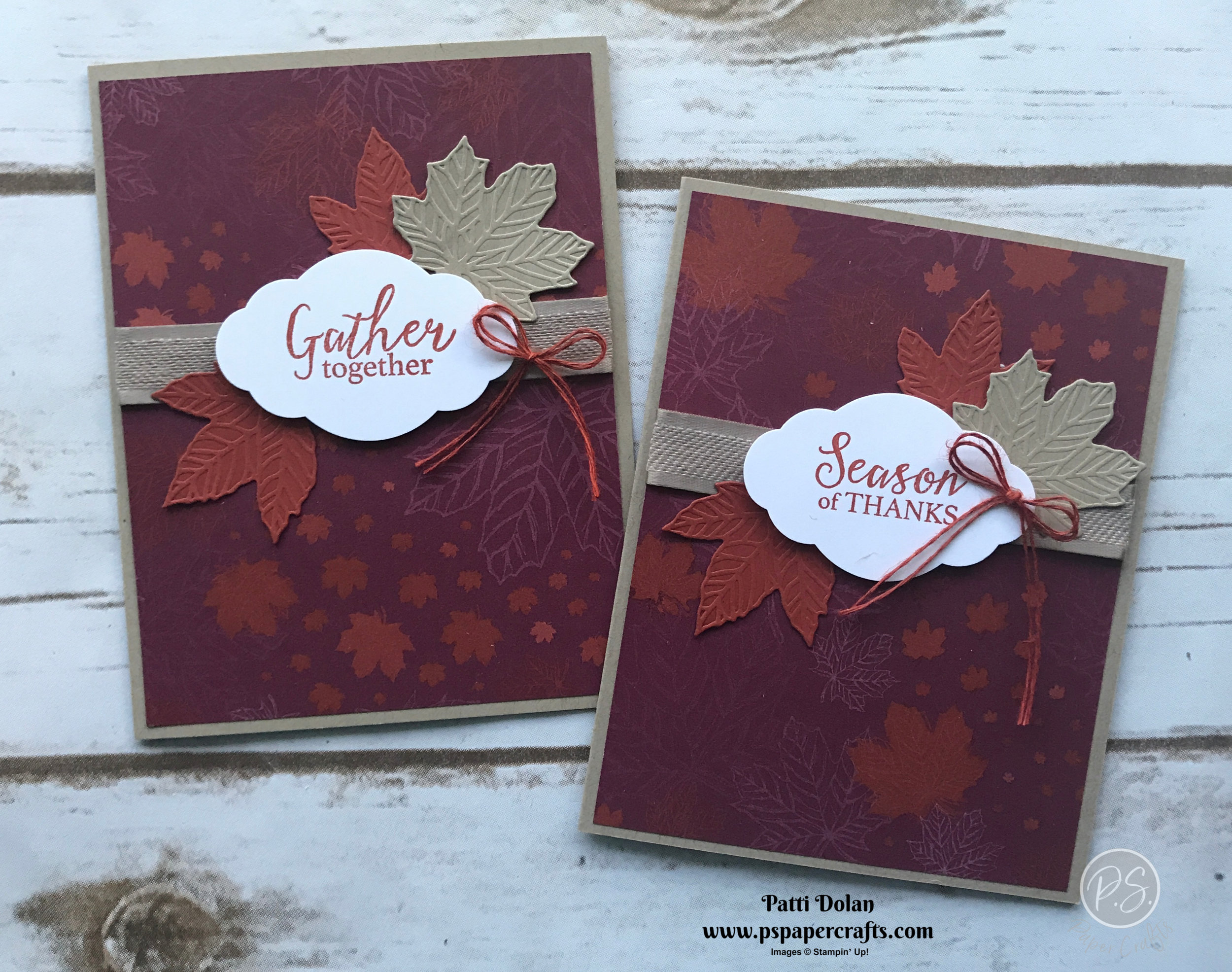 Gather Together Autumn Leaves both.jpg