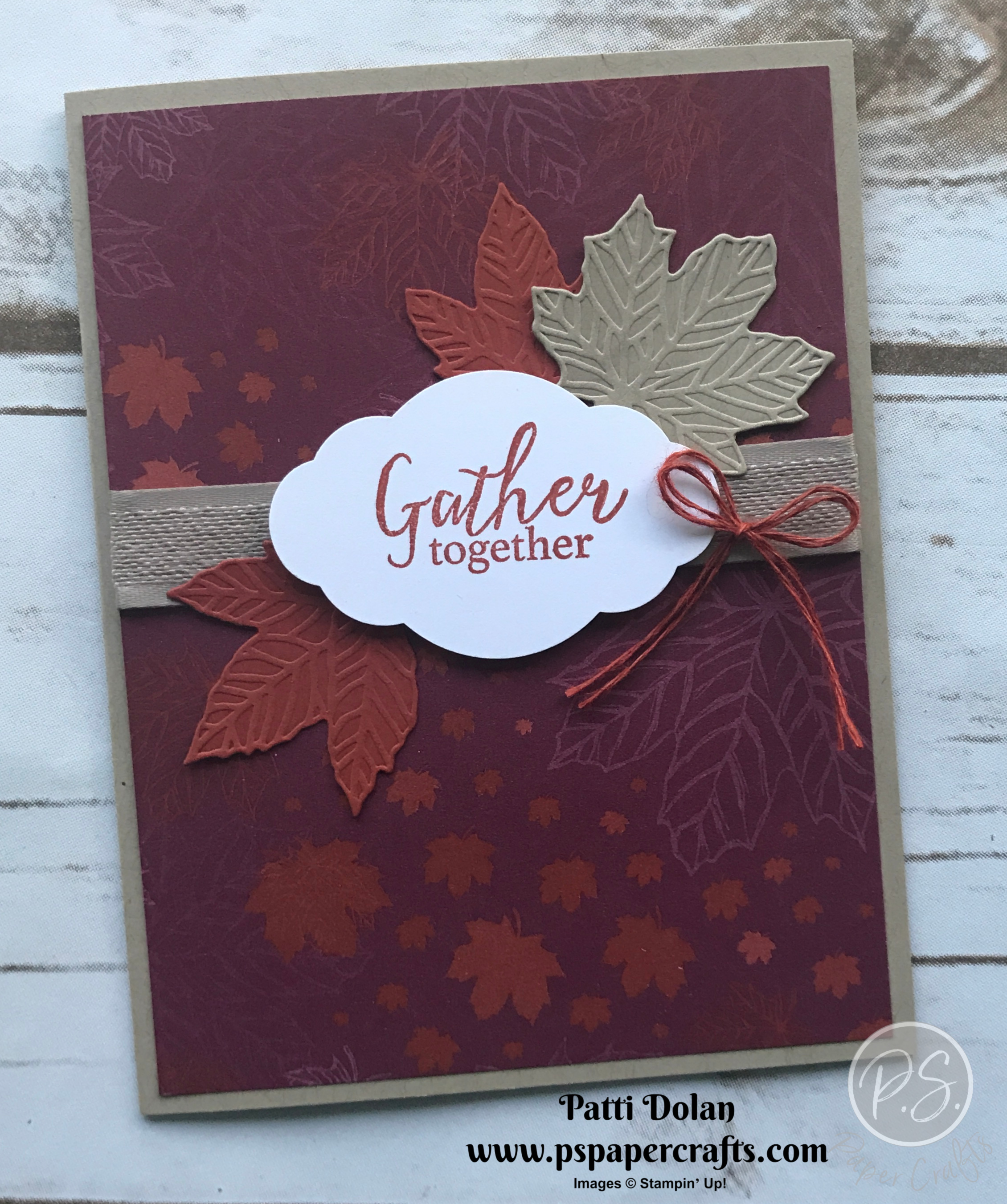 Gather Together Autumn Leaves4.jpg