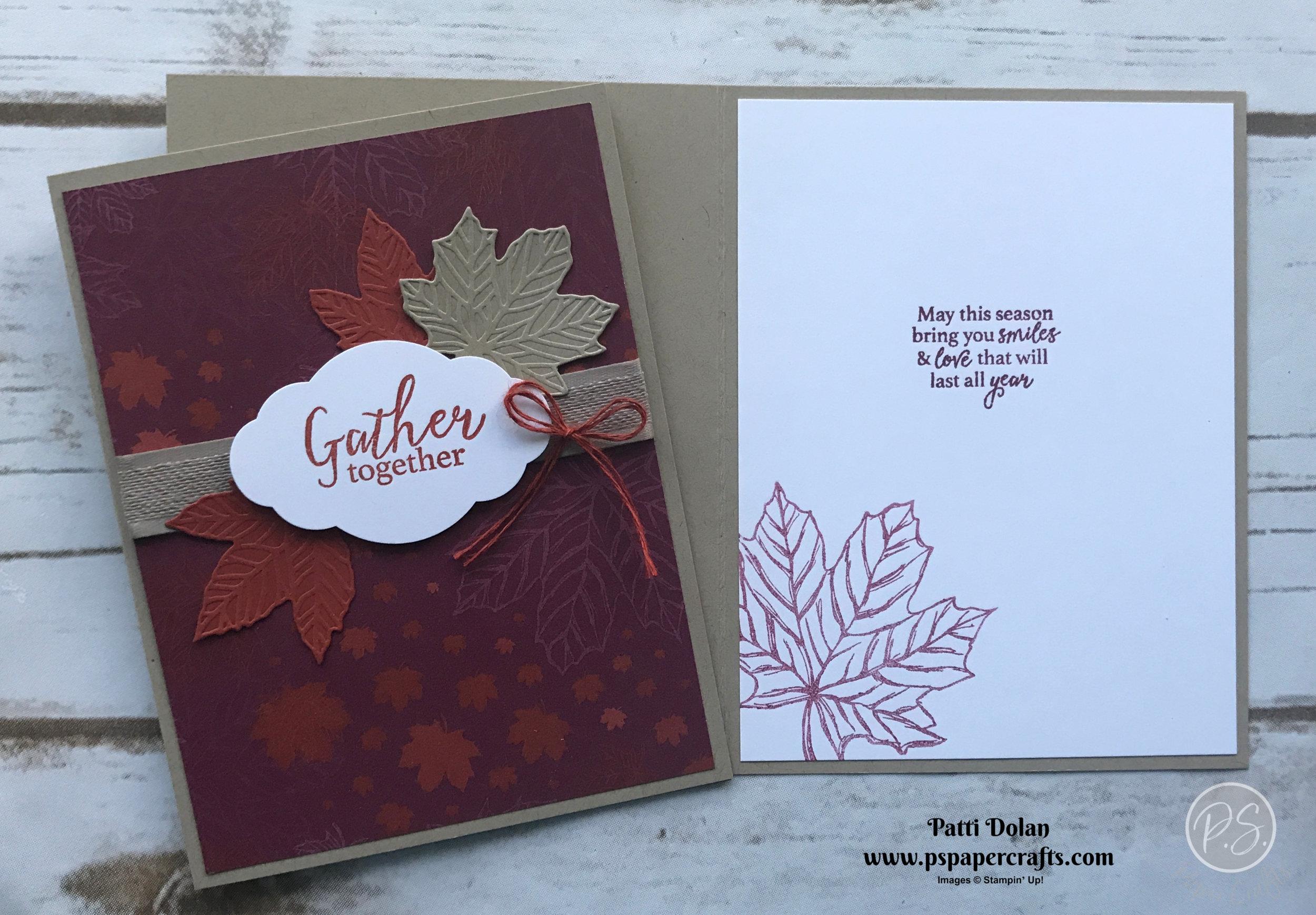 Gather Together Autumn Leaves inside.jpg