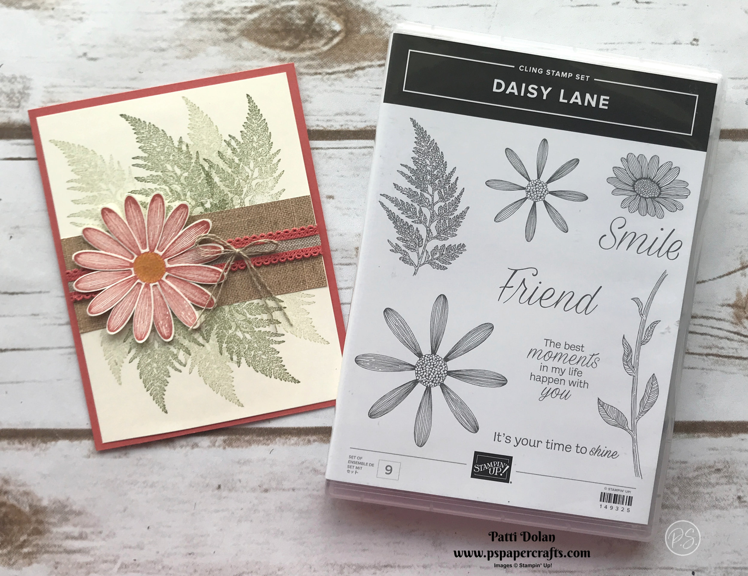Daisy Lane Fall Card.jpg