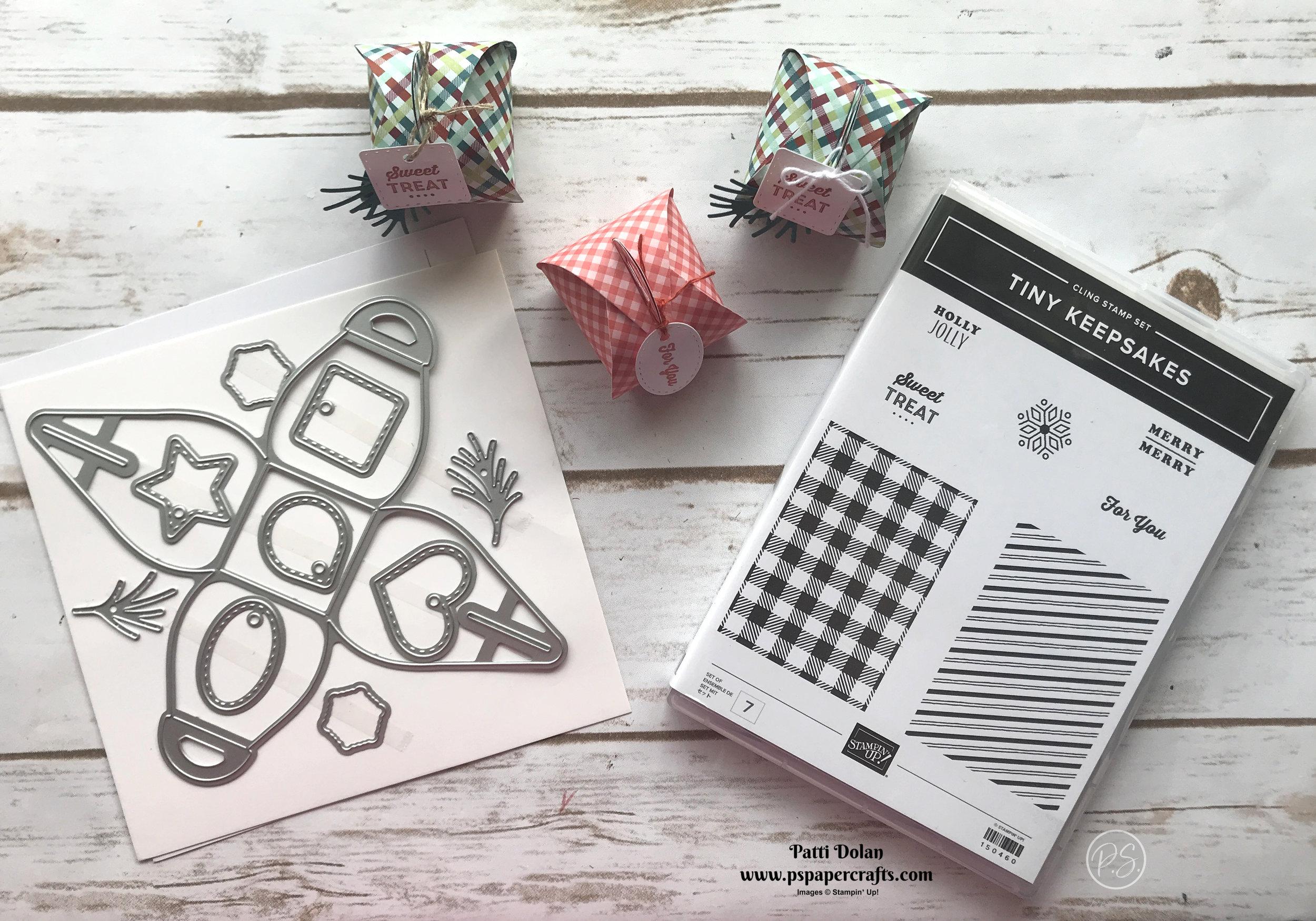 Tiny Keepsakes - Cute Curvy Boxes.jpg