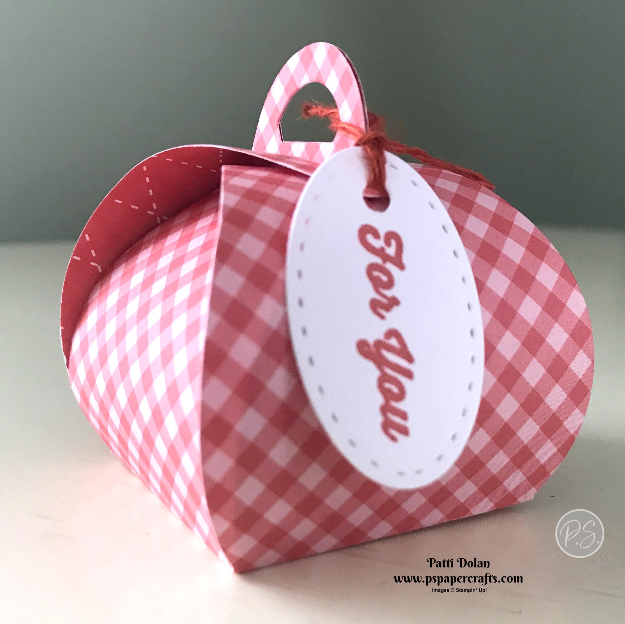 Tiny Keepsakes - Cute Curvy Boxes4.jpg