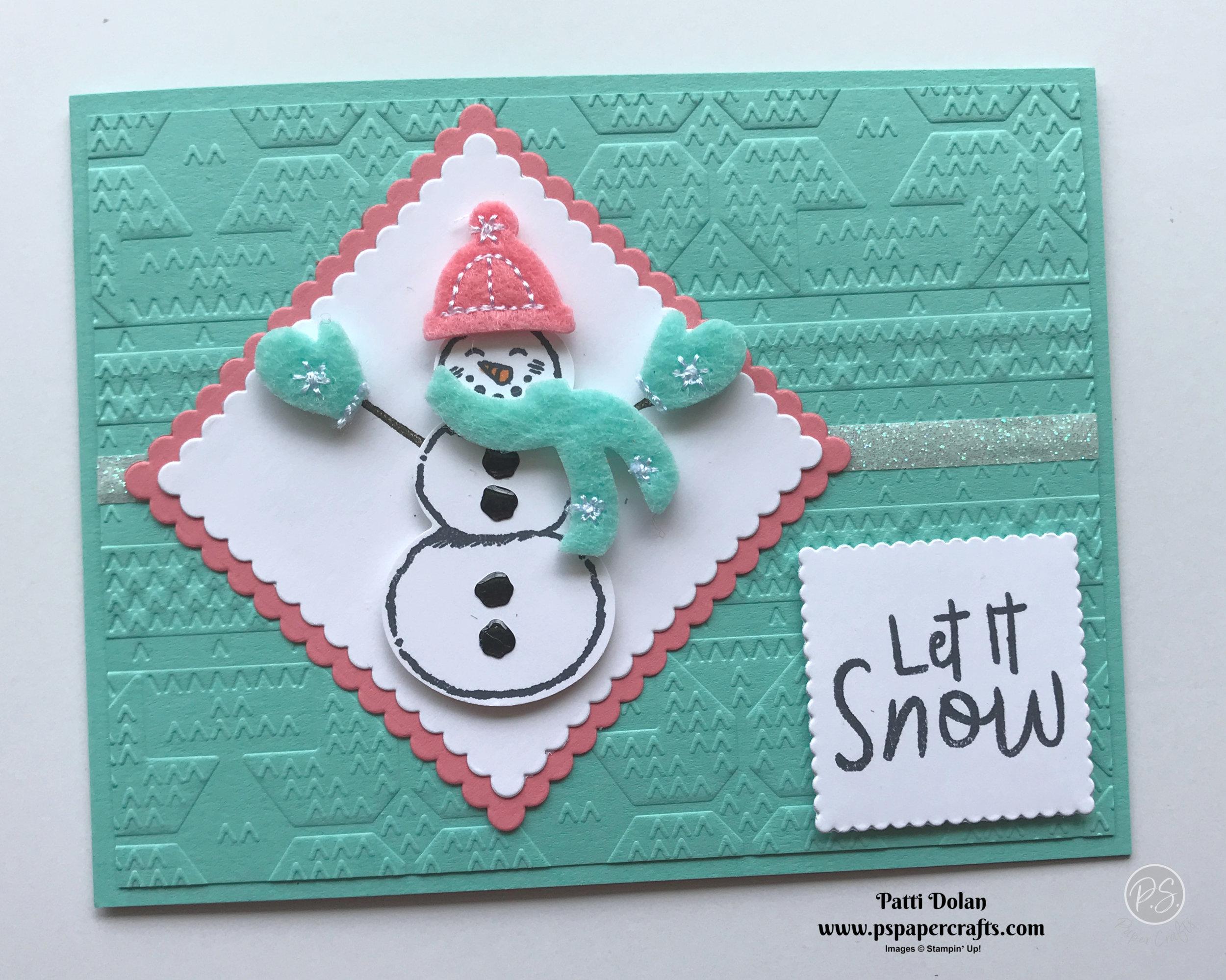 Snowman Season Pink Hat.jpg