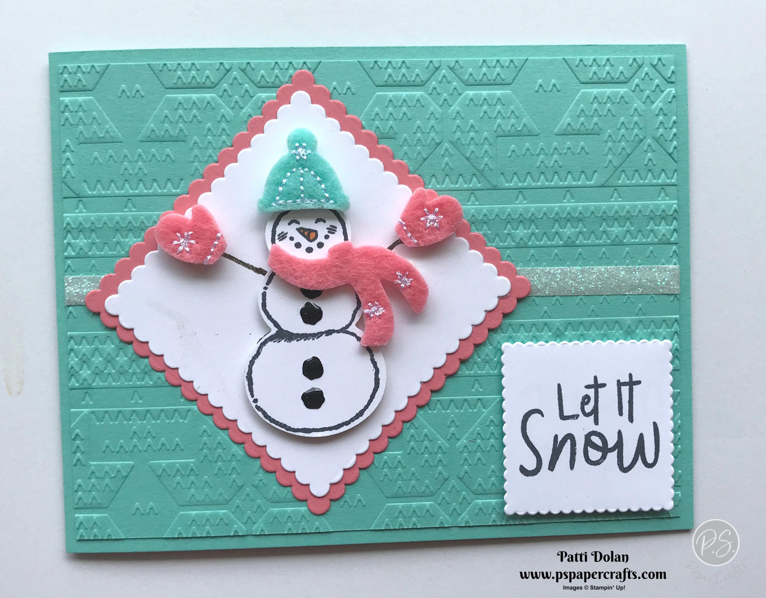 Snowman Season green hat2.jpg
