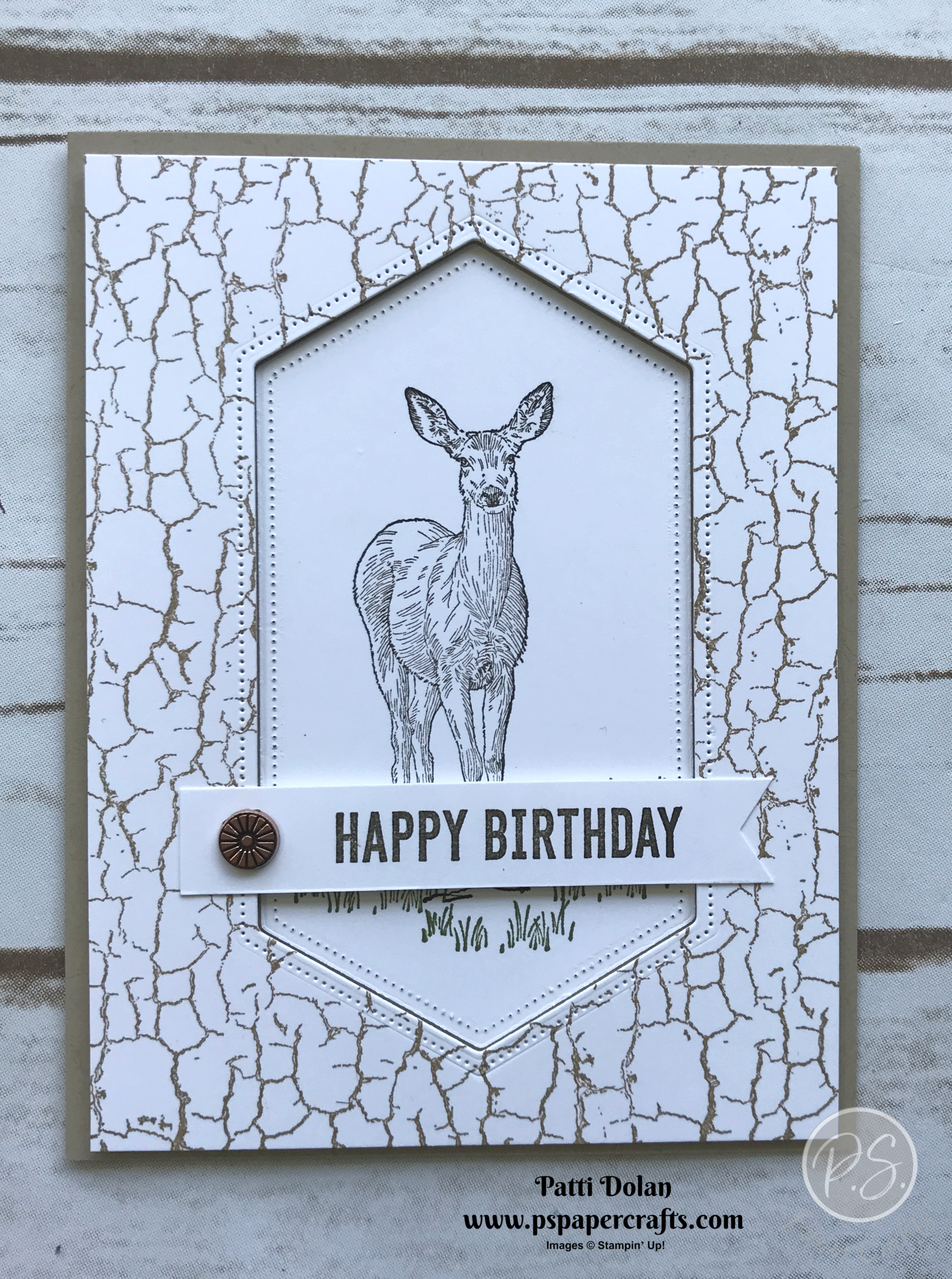 Nature's Beauty Deer Birthday Card.jpg