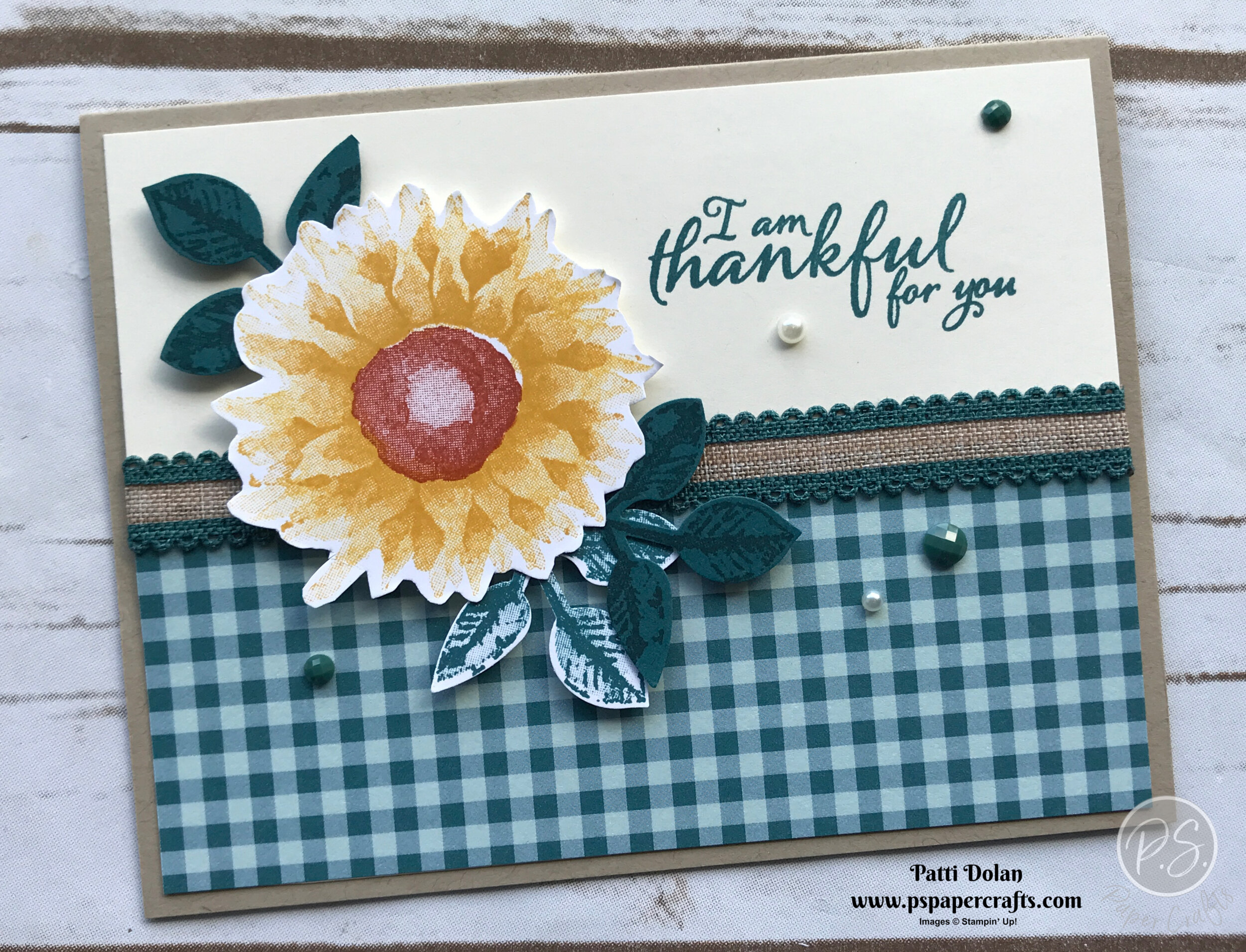 Painted Harvest - Thankful For You Card2.jpg