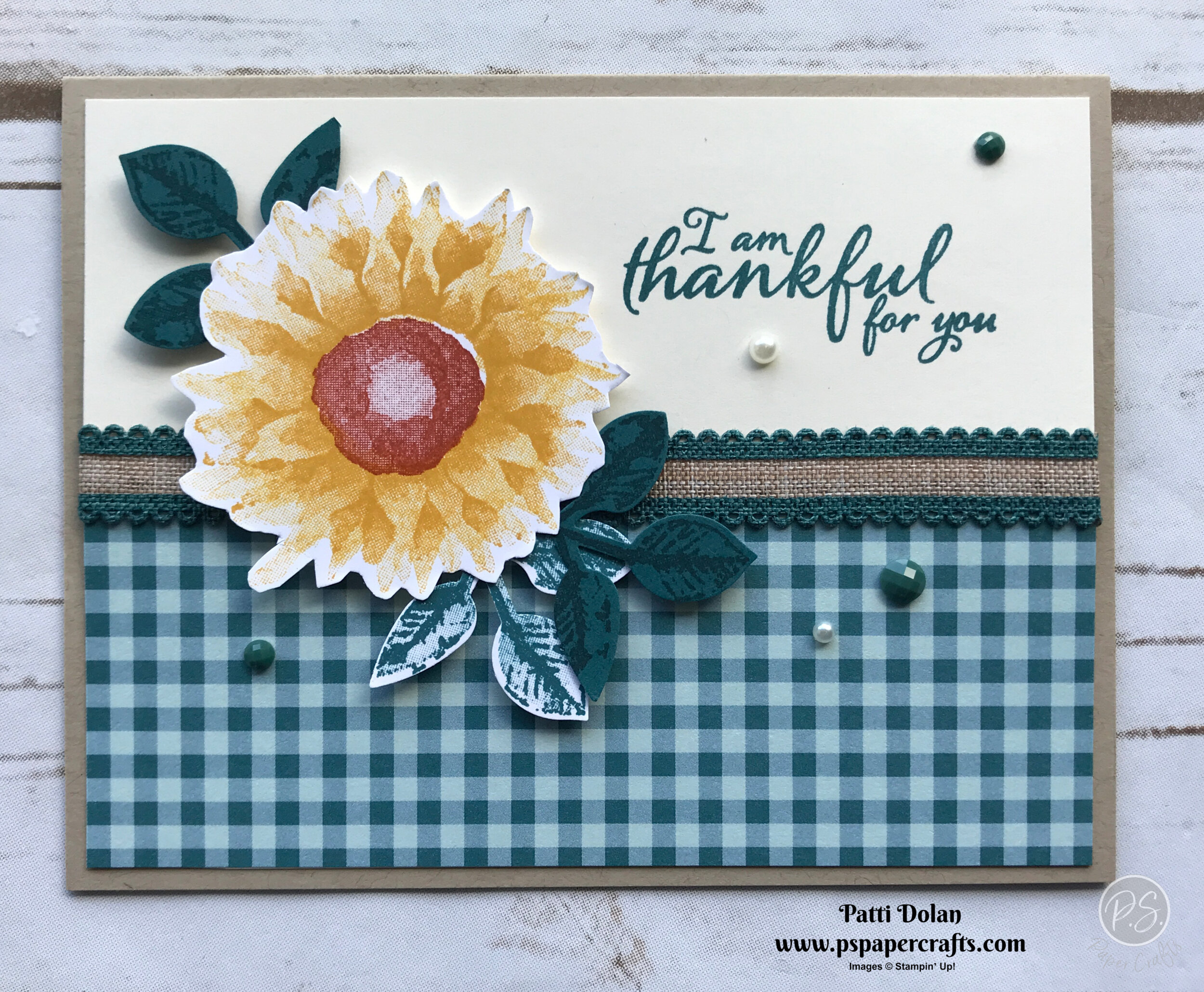 Painted Harvest - Thankful For You Card.jpg