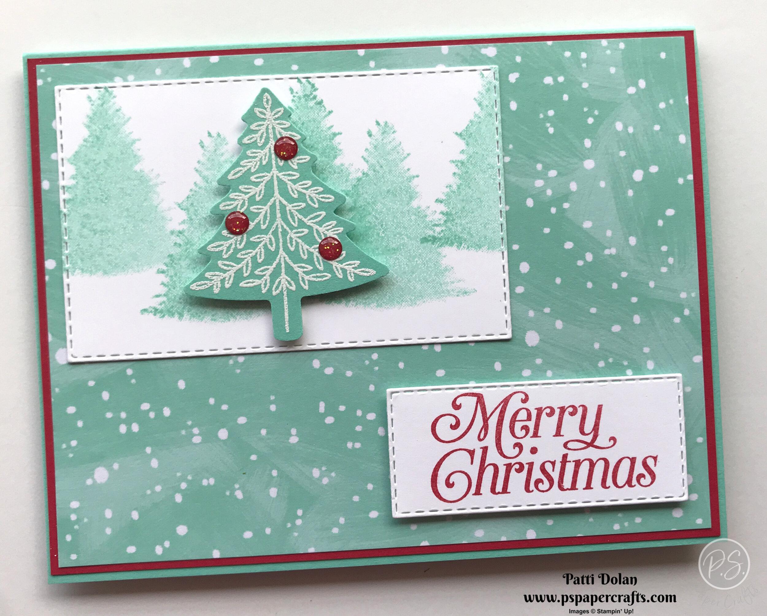Merry Christmas Tree Card2.jpg