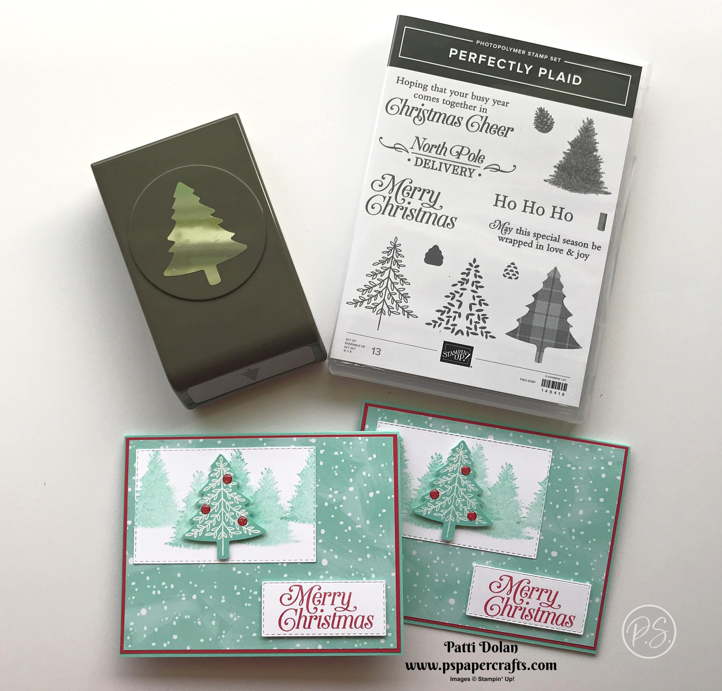 Merry Christmas Tree Bundle.jpg