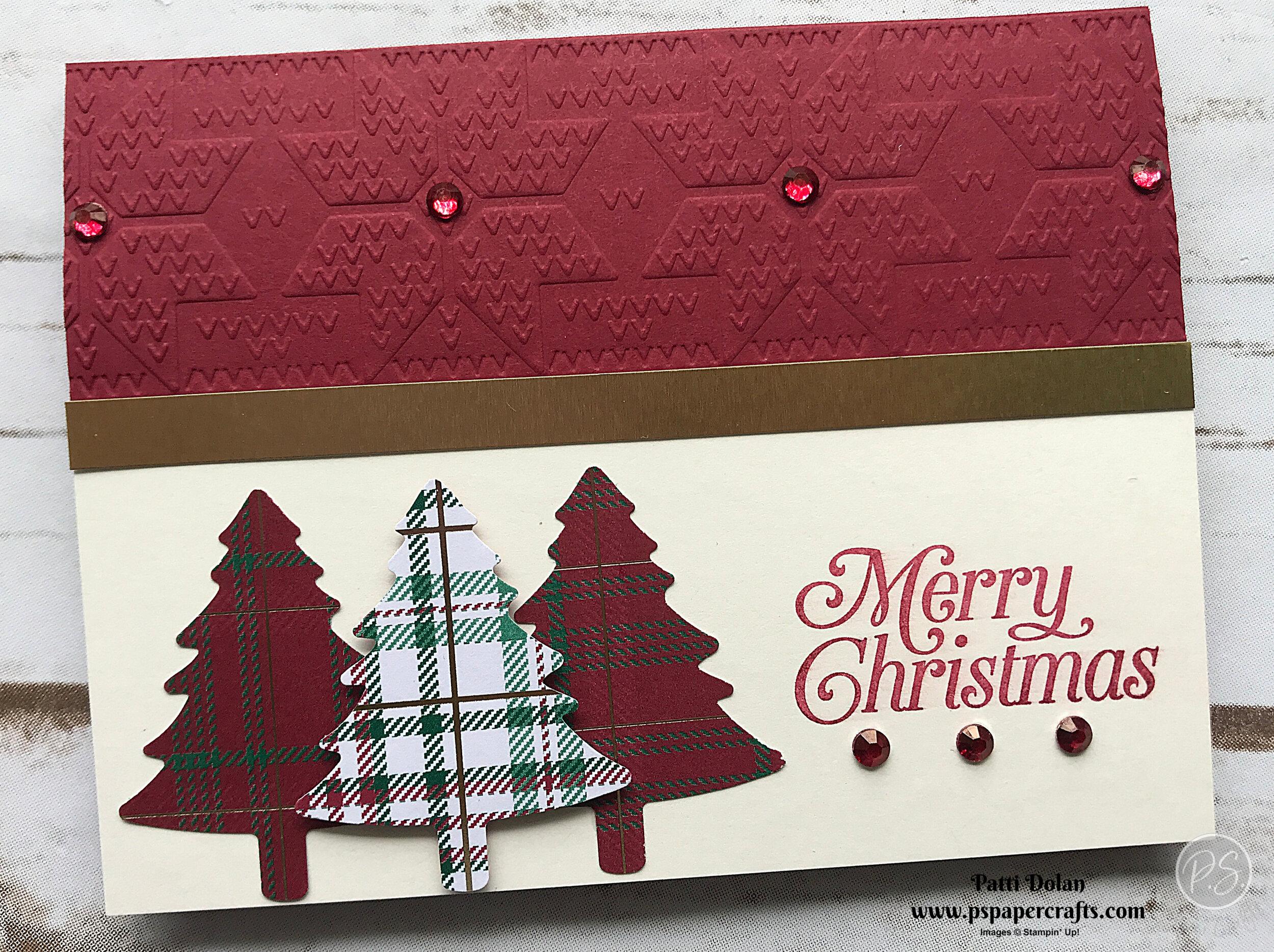 Perfectly Plaid Winter Knit Card2.jpg