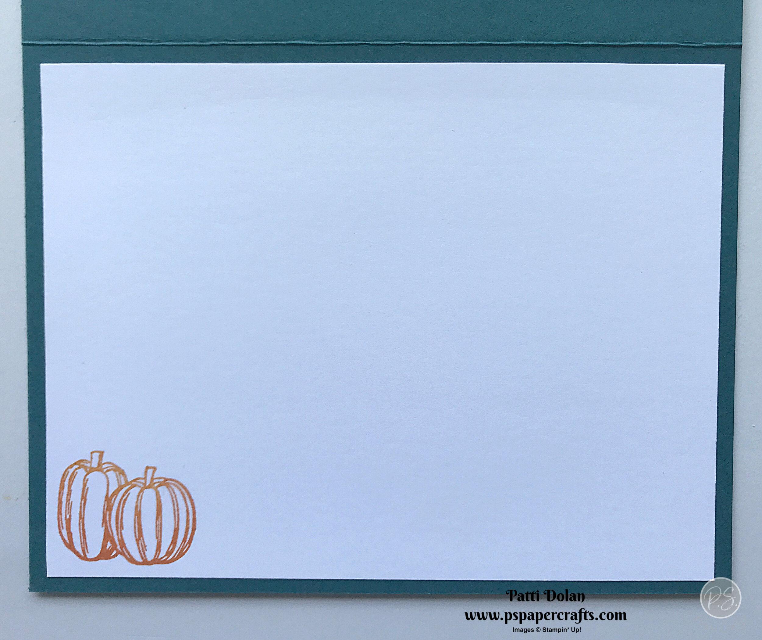 Sketch Saturday - Gather Together Card inside.jpg