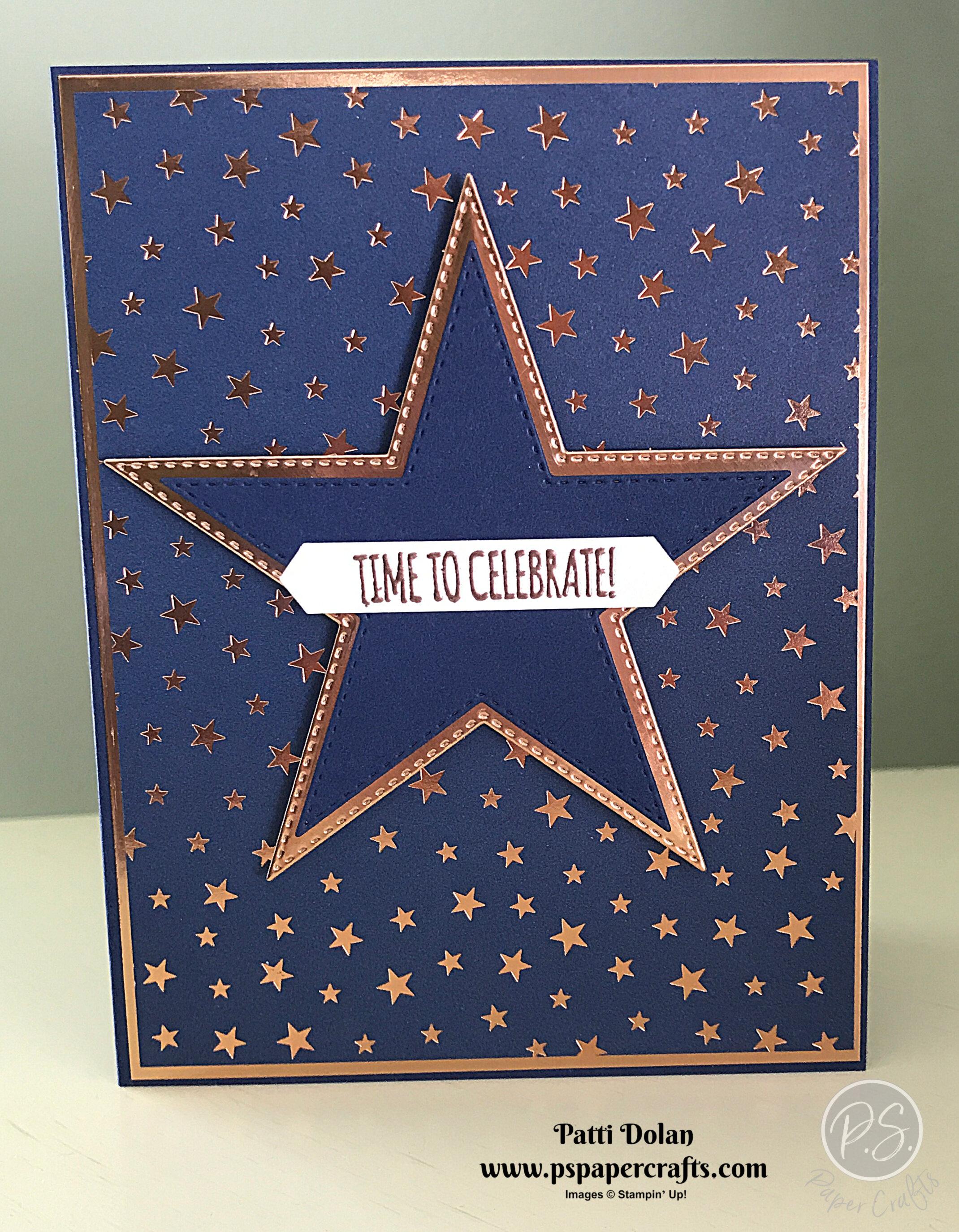 Brightly Gleaming New Year's Card2.jpg