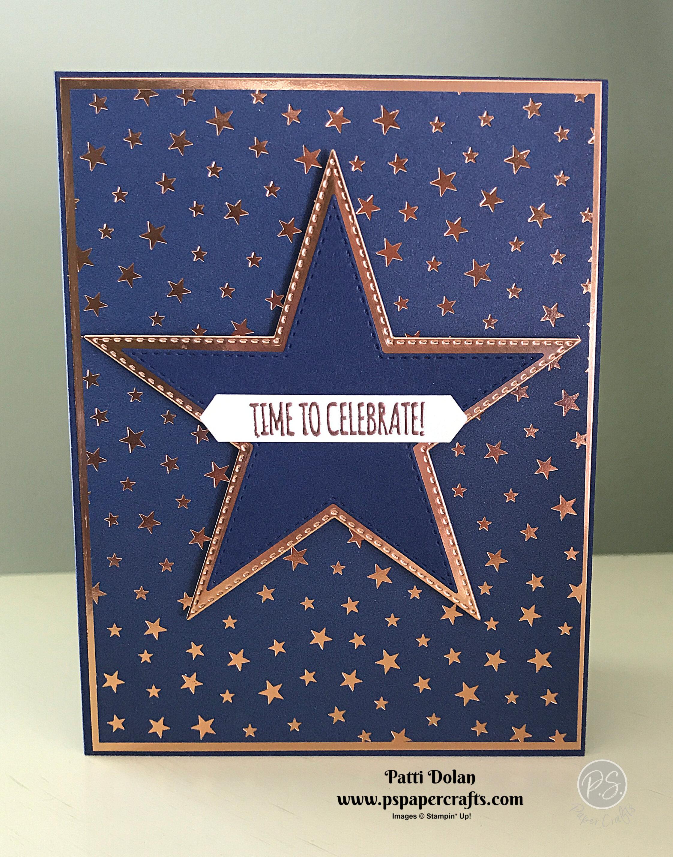 Brightly Gleaming New Year's Card.jpg