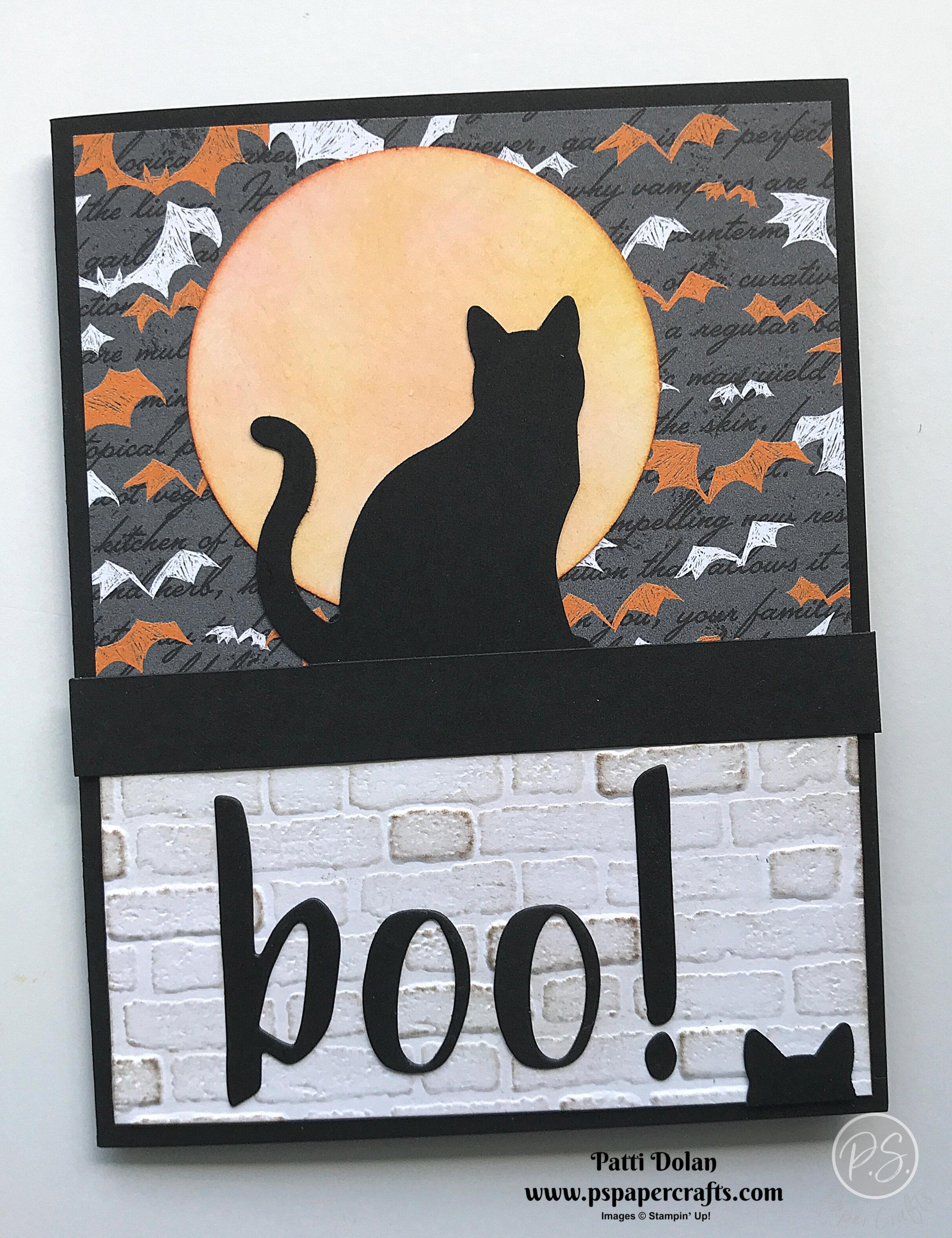 Monster Bash Halloween Card2.jpg