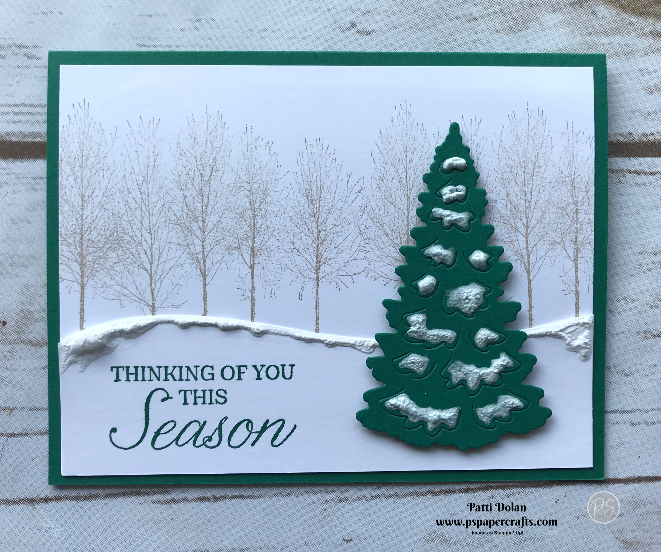 Winter Woods Snowy Christmas Card.jpg