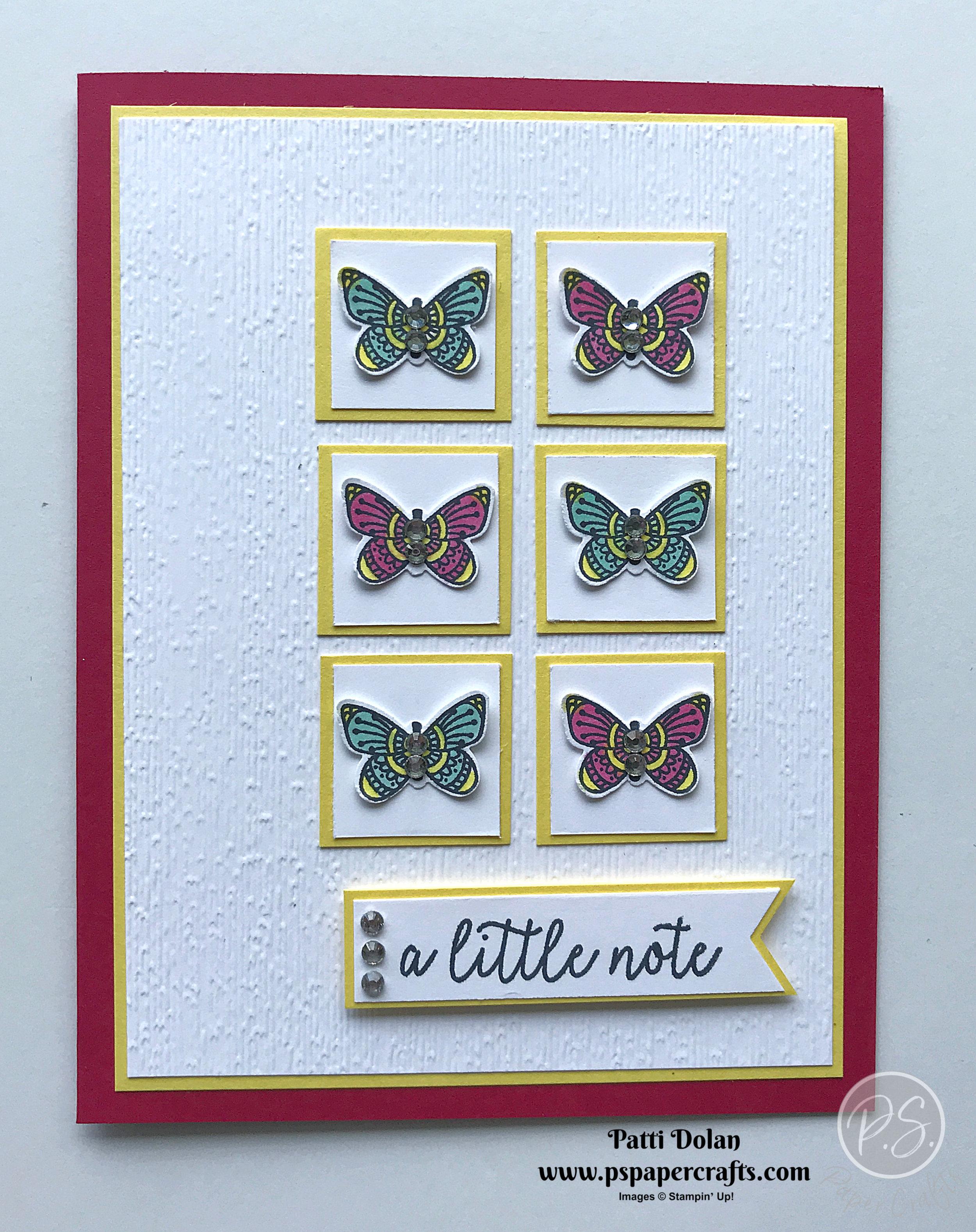 Sketch Saturday - Butterfly Gala.jpg