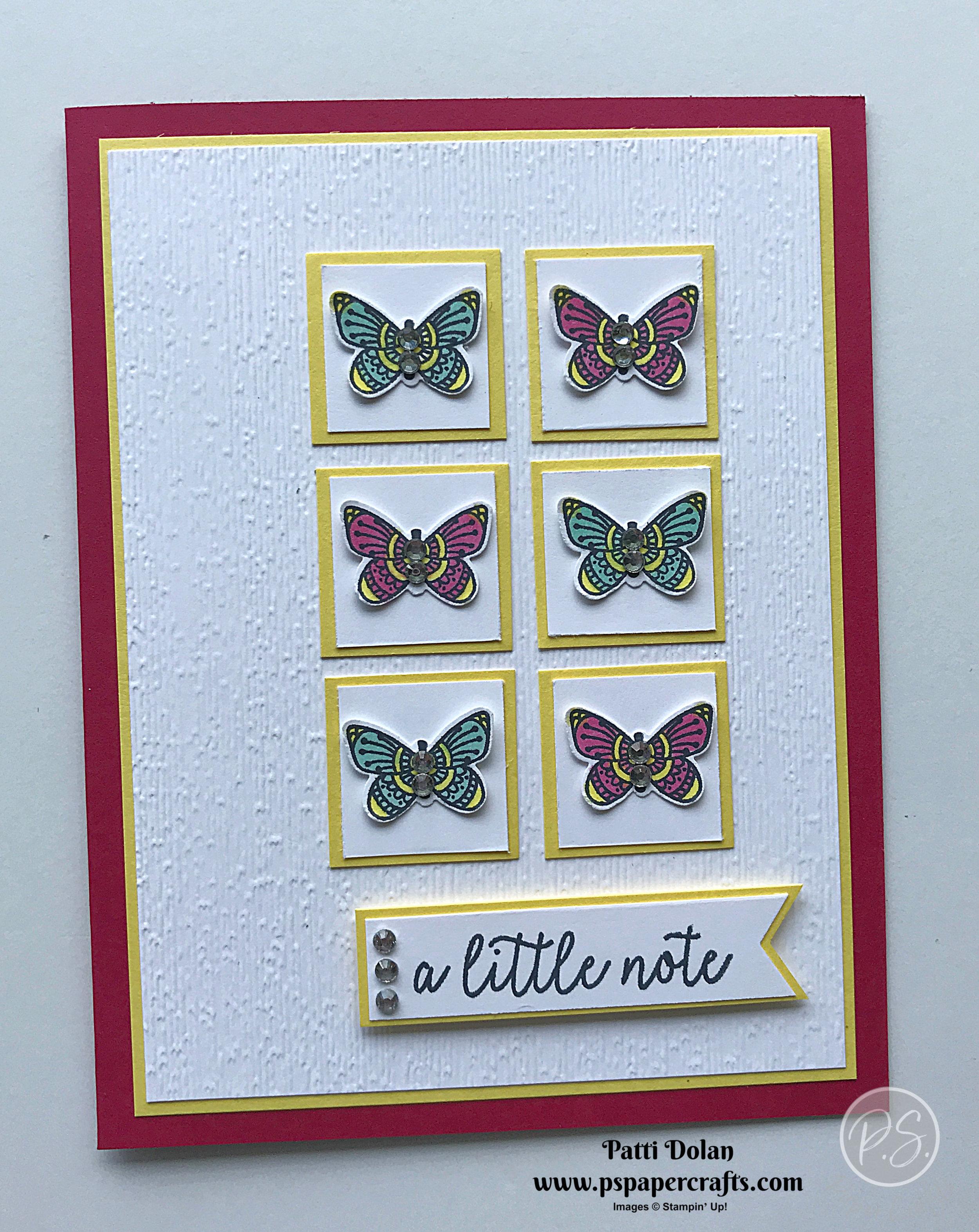 Sketch Saturday - Butterfly Gala2.jpg