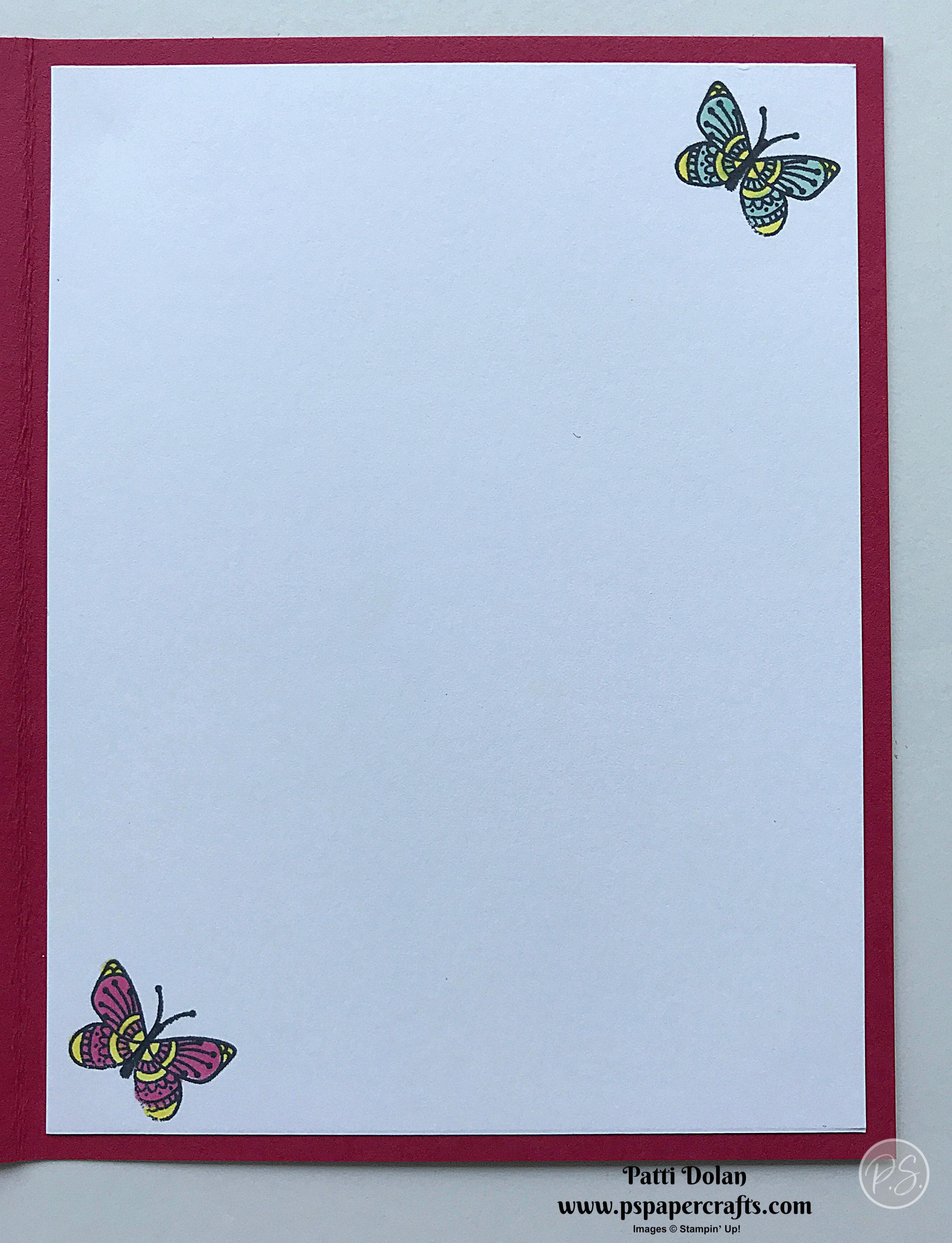 Sketch Saturday - Butterfly Gala Inside.jpg