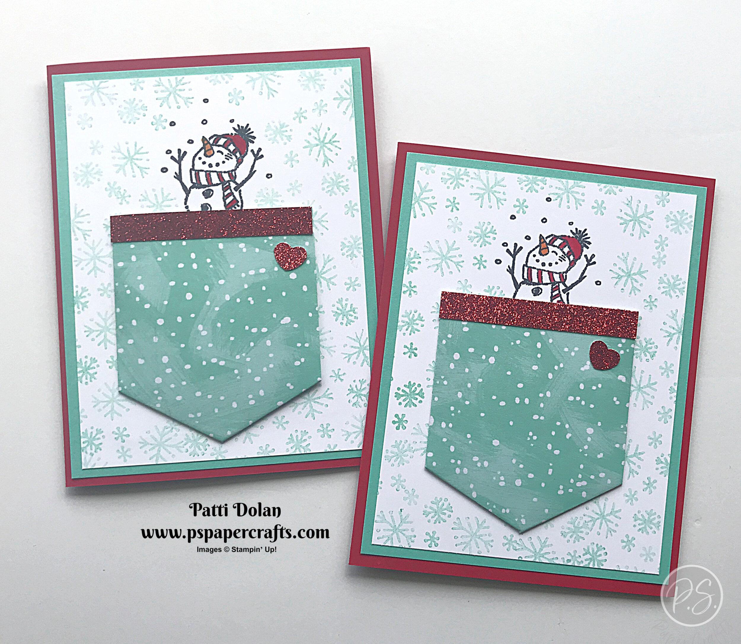 Snowman Pocket Card Both.jpg