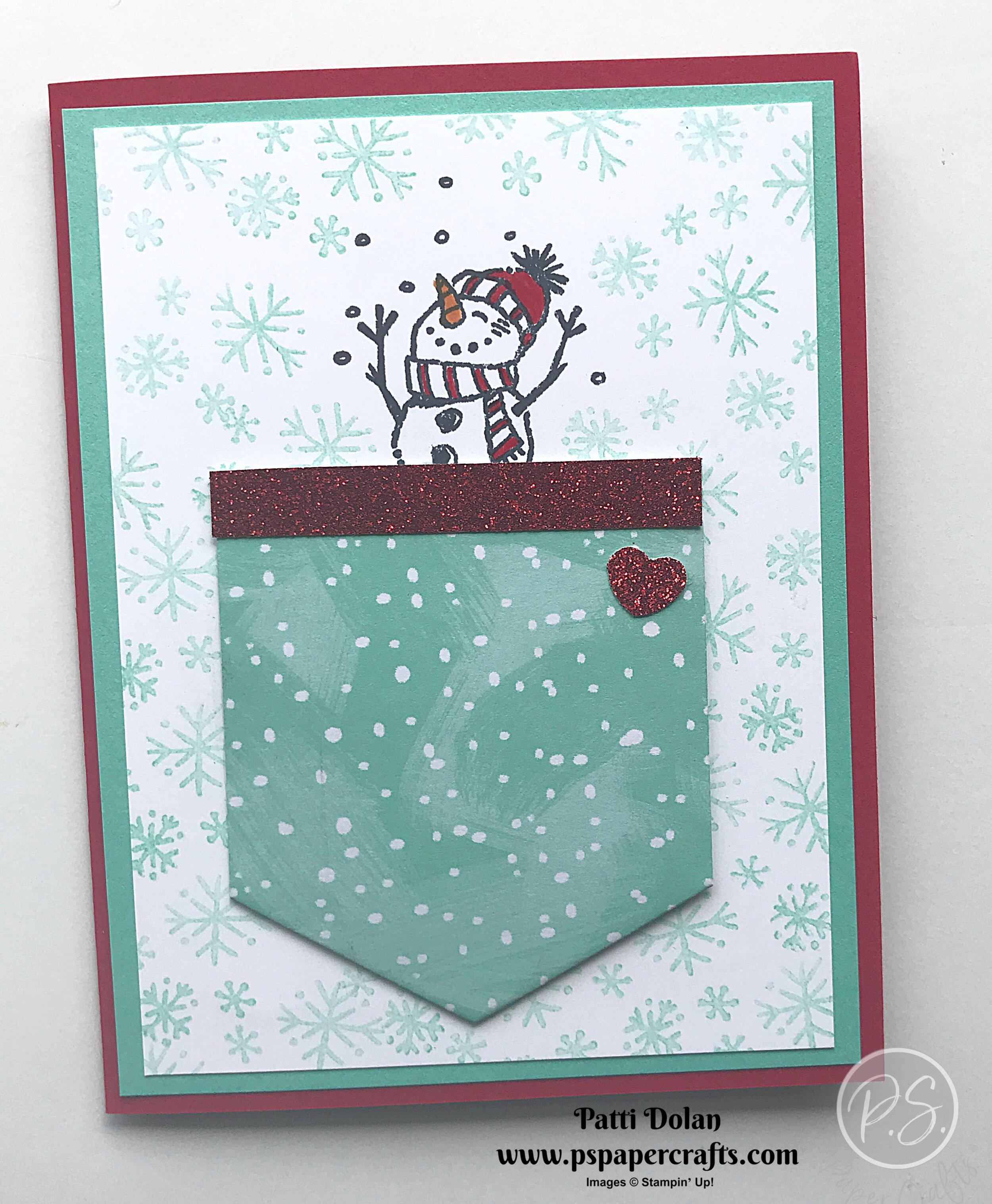 Snowman Pocket Card.jpg