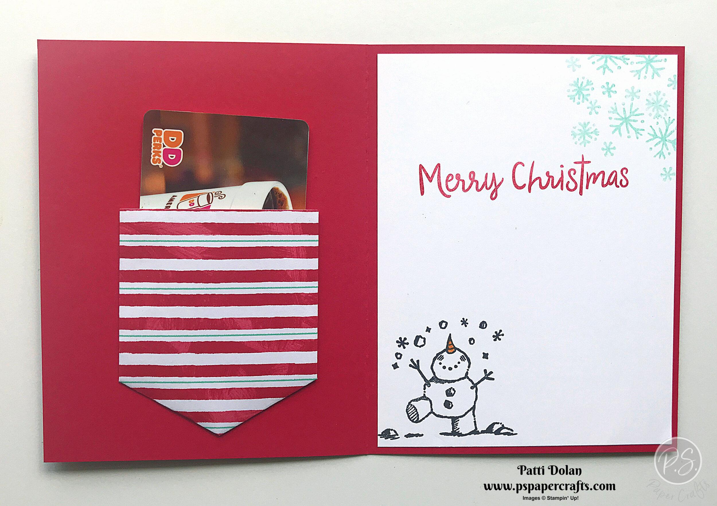 Snowman Pocket Card Inside.jpg