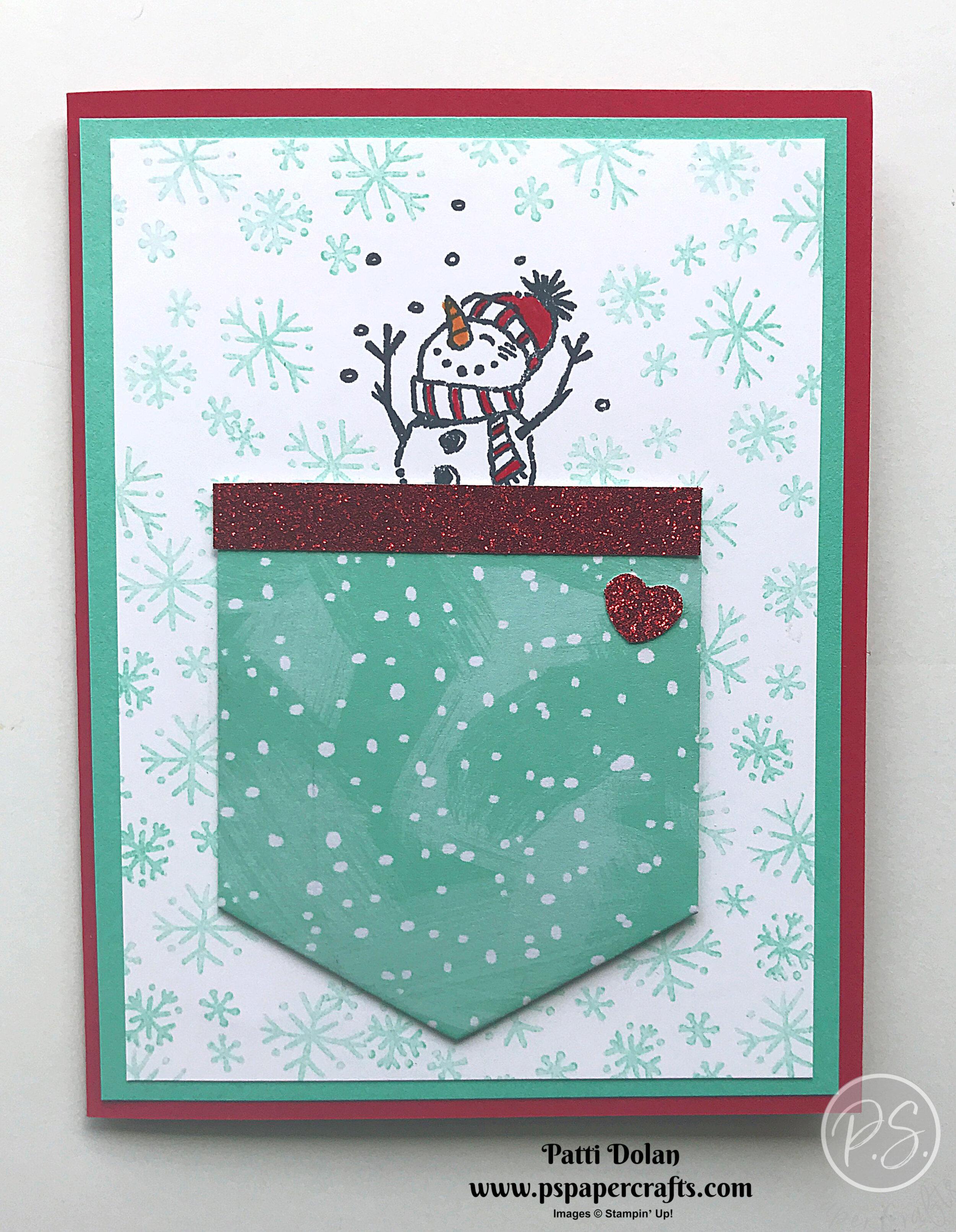 Snowman Pocket Card2.jpg