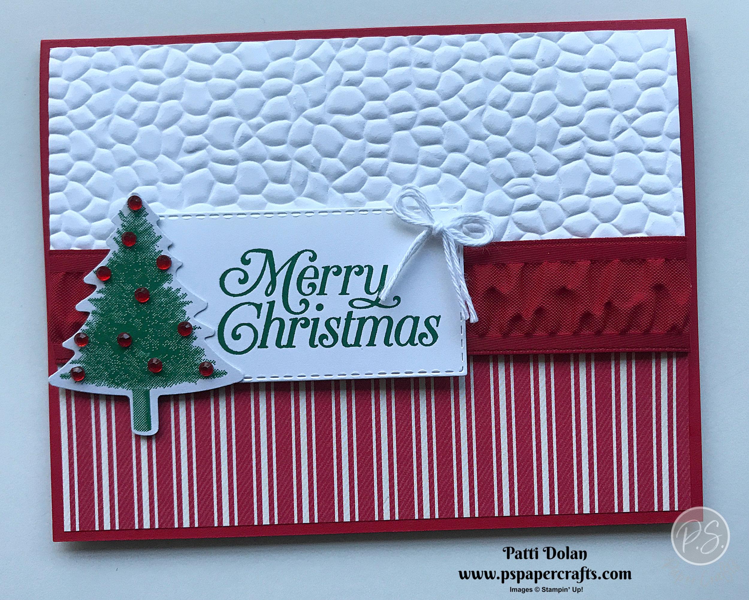 Merry Christmas Build A Card2.jpg