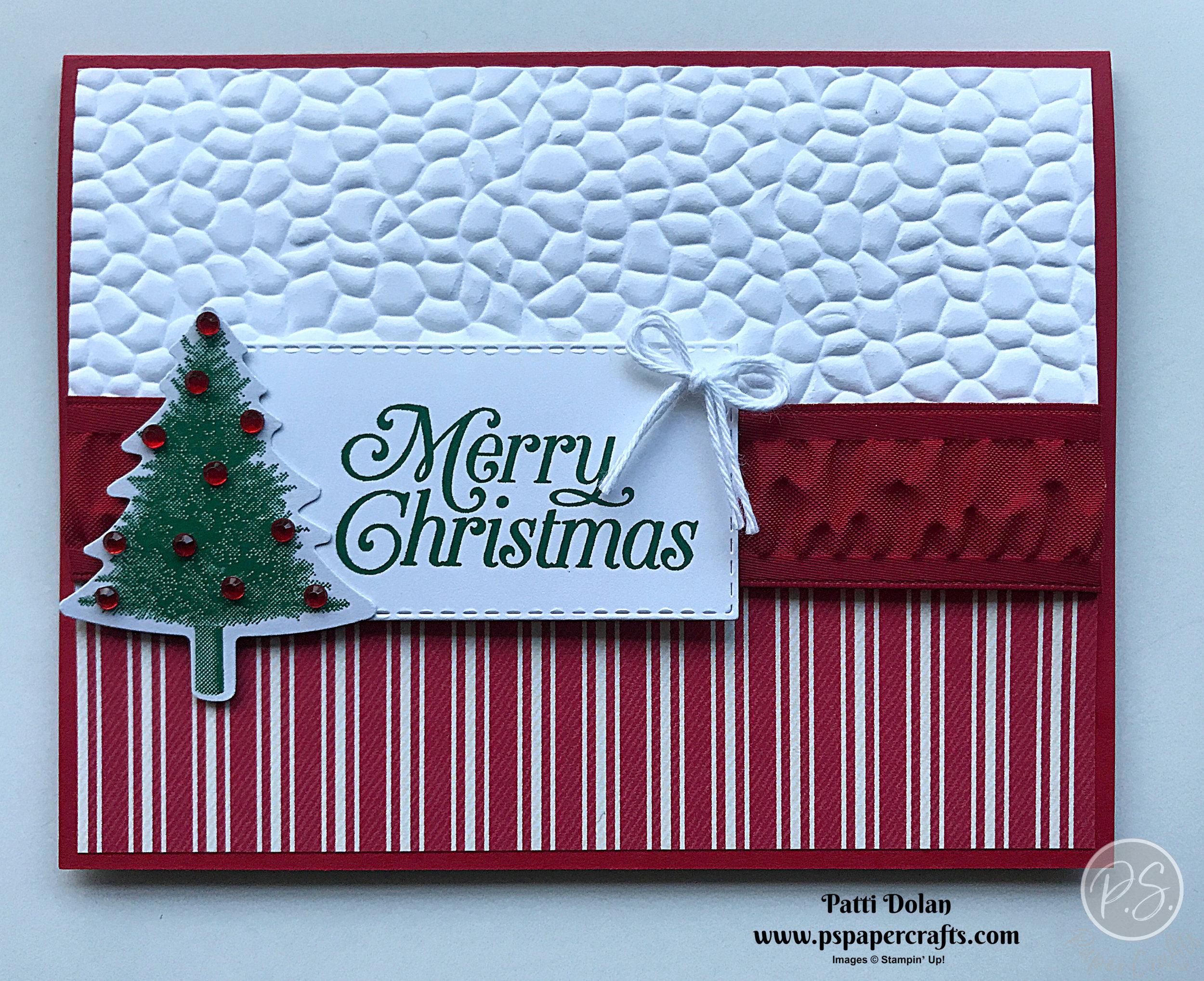 Merry Christmas Build A Card3.jpg