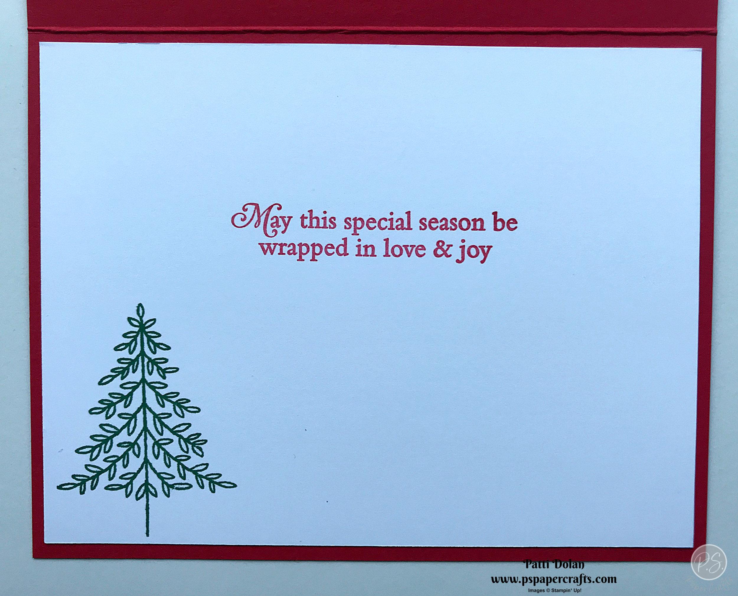 Merry Christmas Build A Card inside.jpg