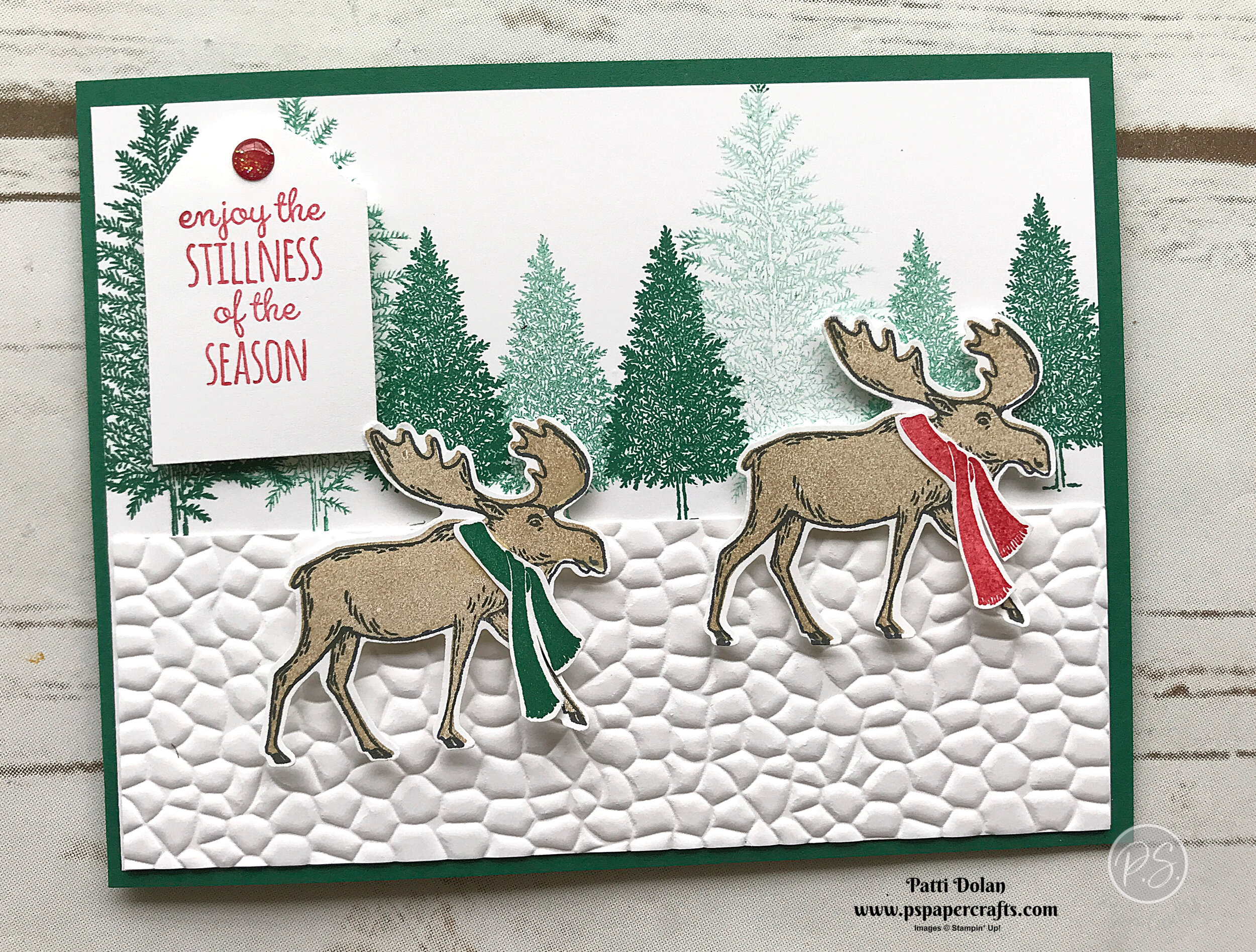 Merry Moose Stillness of the Season Card2.jpg