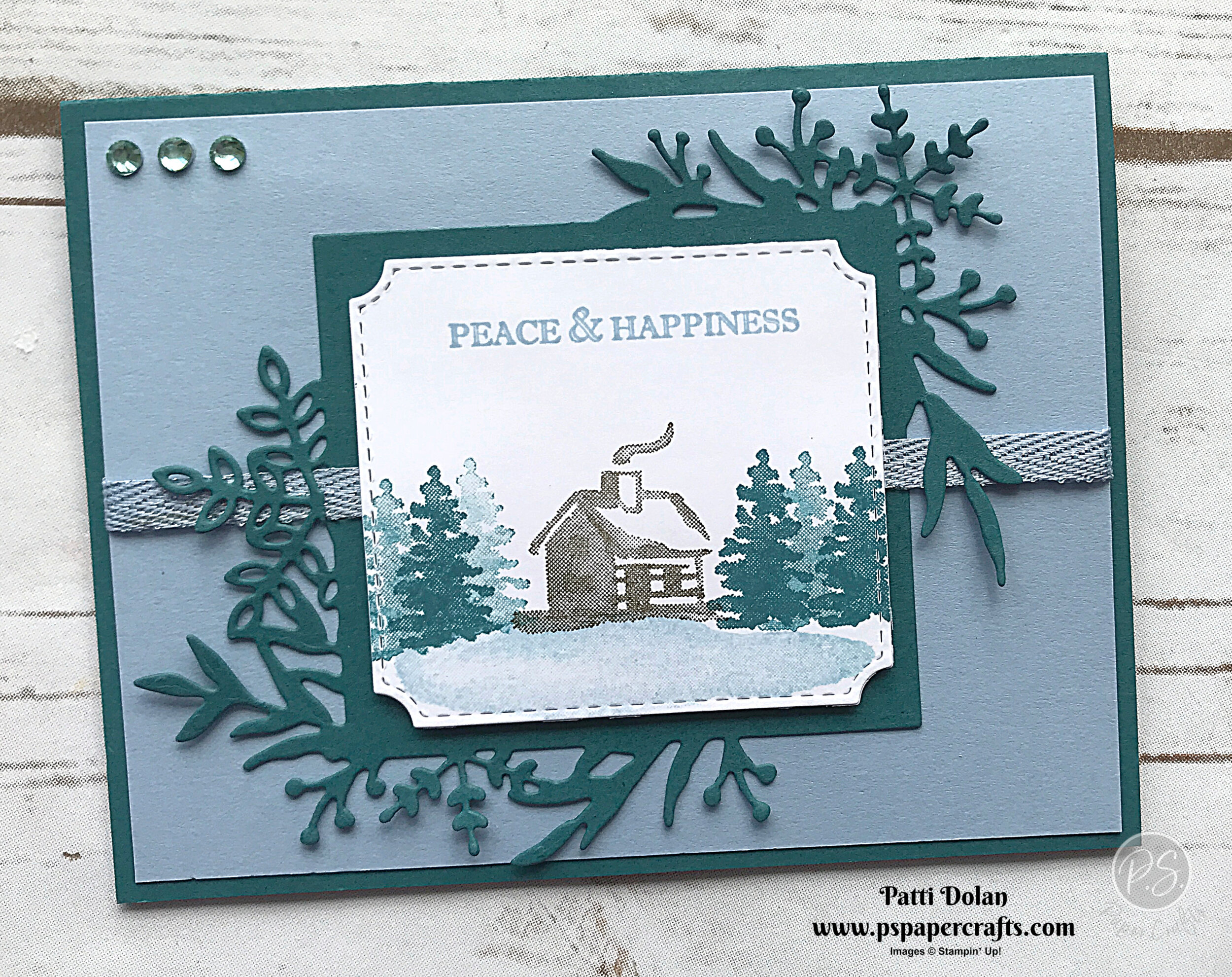 Snow Front - Peace & Happiness Card2.jpg