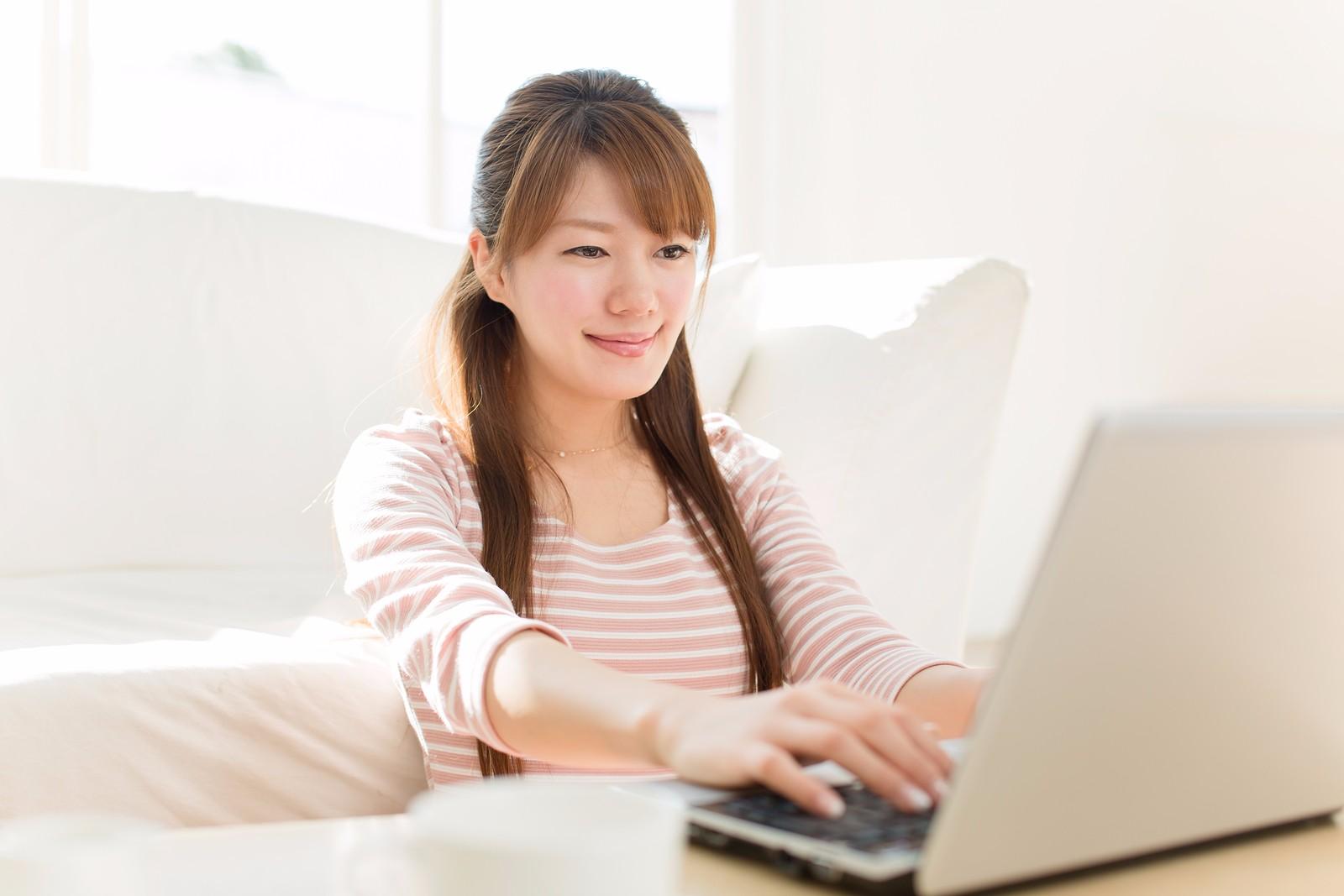 Dakreperatie-4-vrouw-laptop.jpg