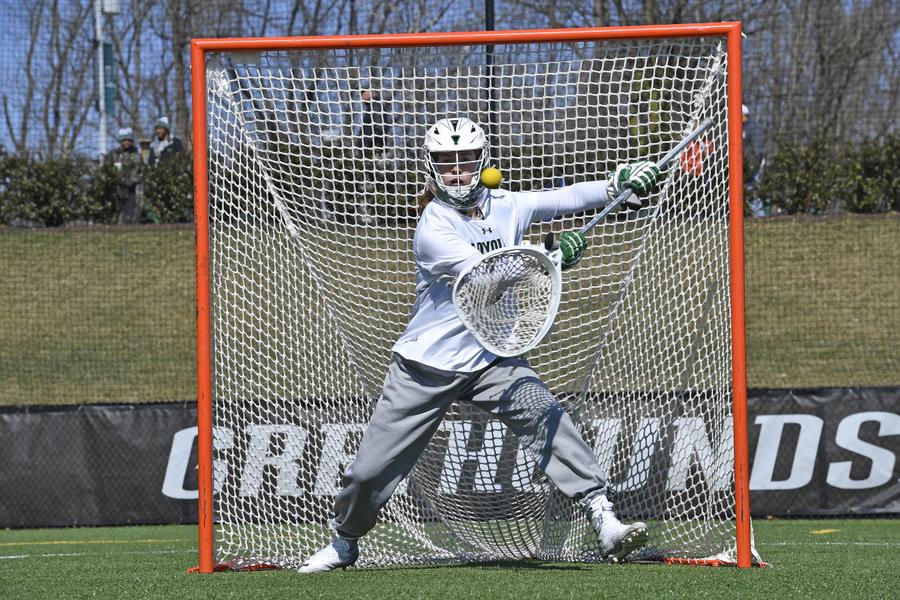 Photo From: Inside Lacrosse (ILWomen.com)