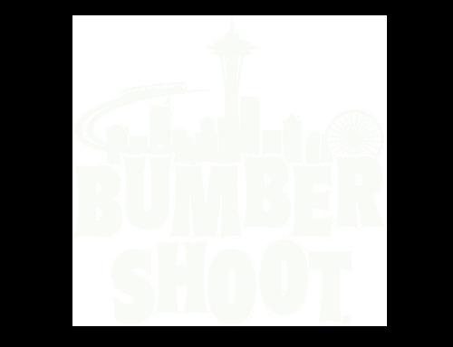bumbershoot.png