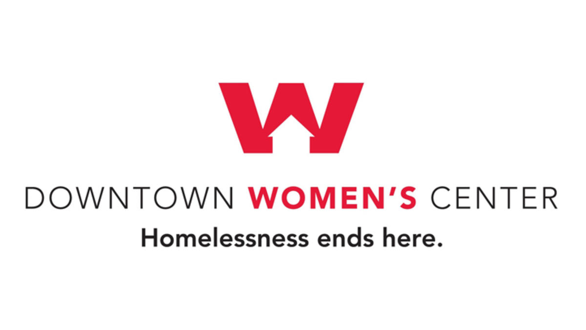 Downtown+Women's+Center722x406.jpg