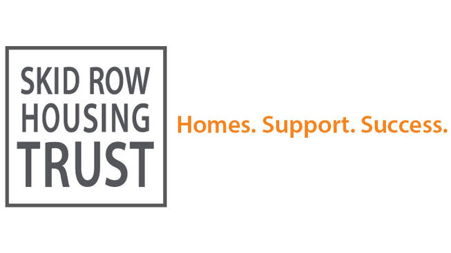 Skid+Row+Housing+Trust+Logo.jpg