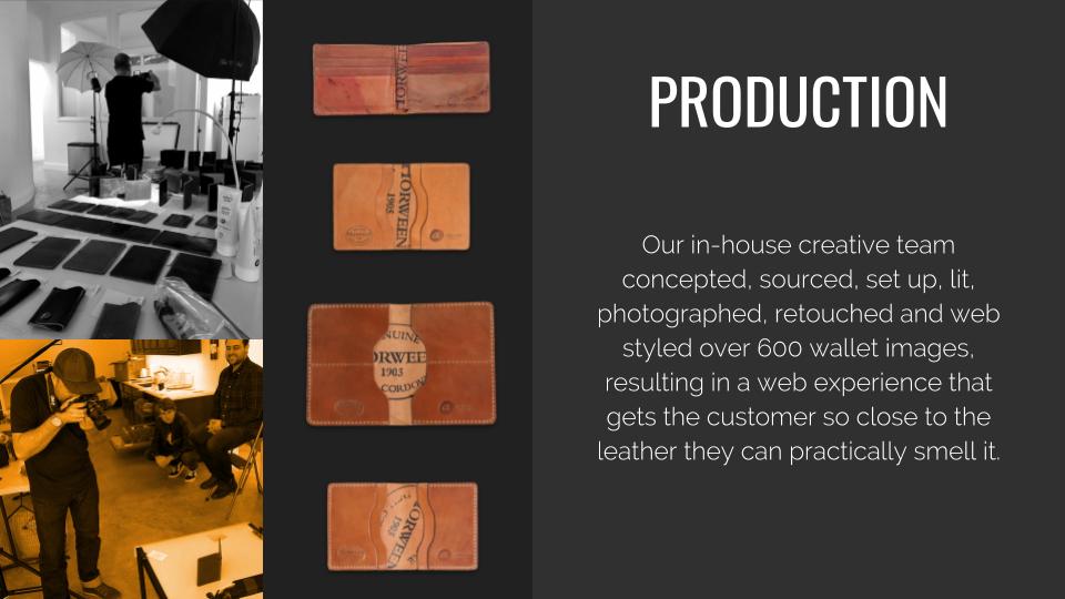Oniracom _ Case Study _ Ashland Leather Co. (1).png