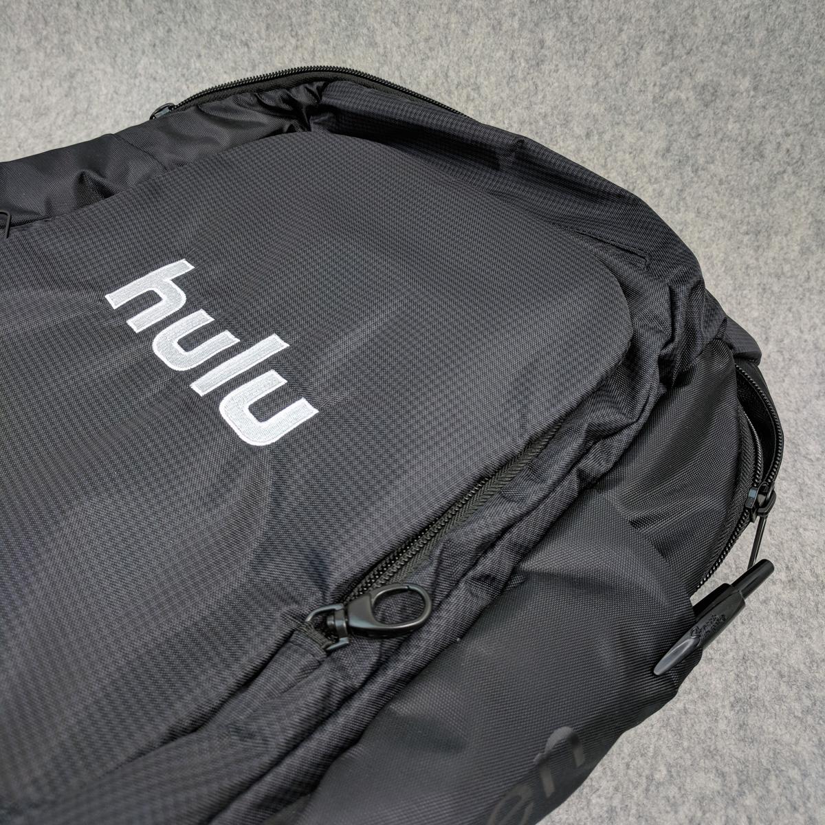 oniracom_backpack_comotion.jpg