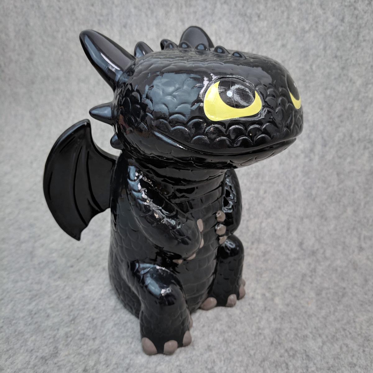 oniracom_dragon_comotion.jpg