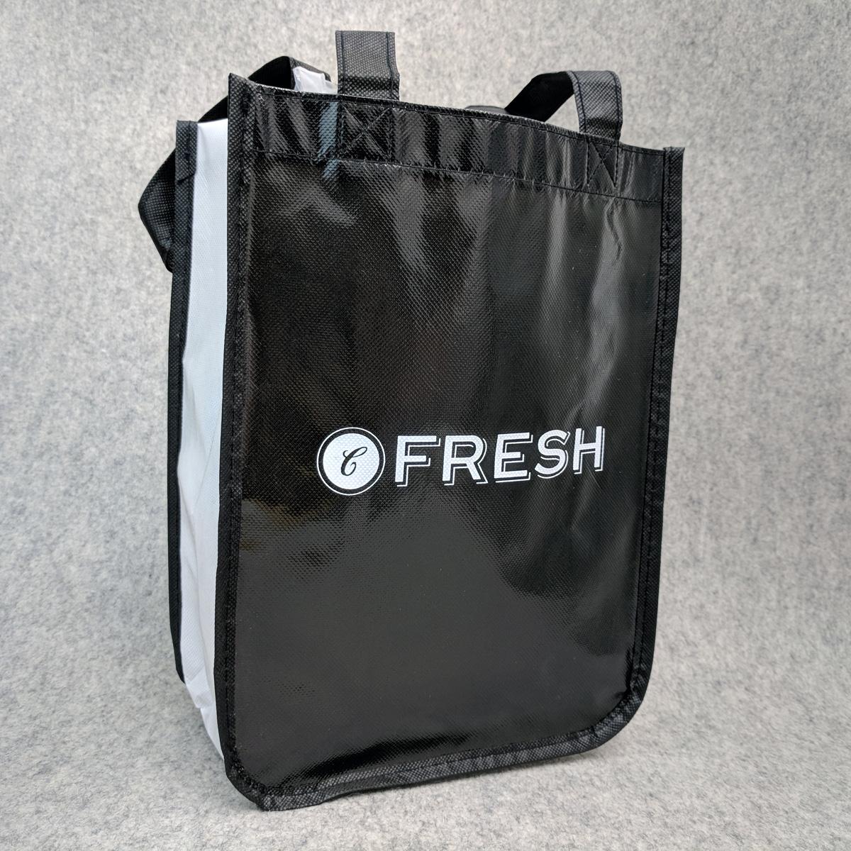 oniracom_freshbag_comotion.jpg