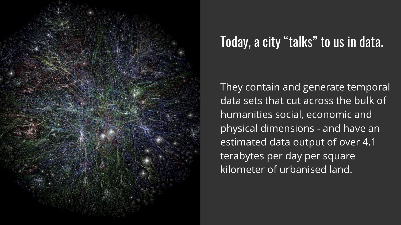 Oniracom | Presentation | The Future of Place Intelligence (Norion).jpg